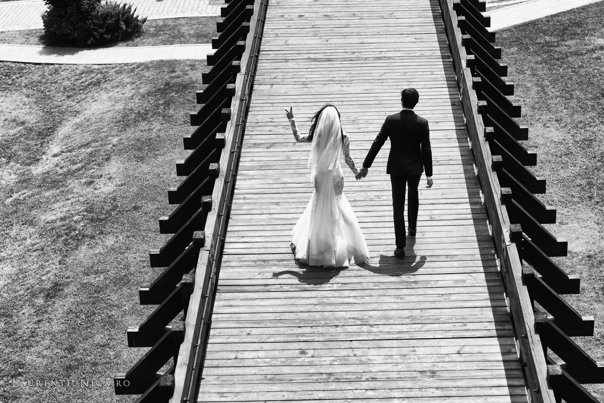 cristina_si_ovidiu-after-wedding-alba-iulia_fotograf_laurentiu_nica_19