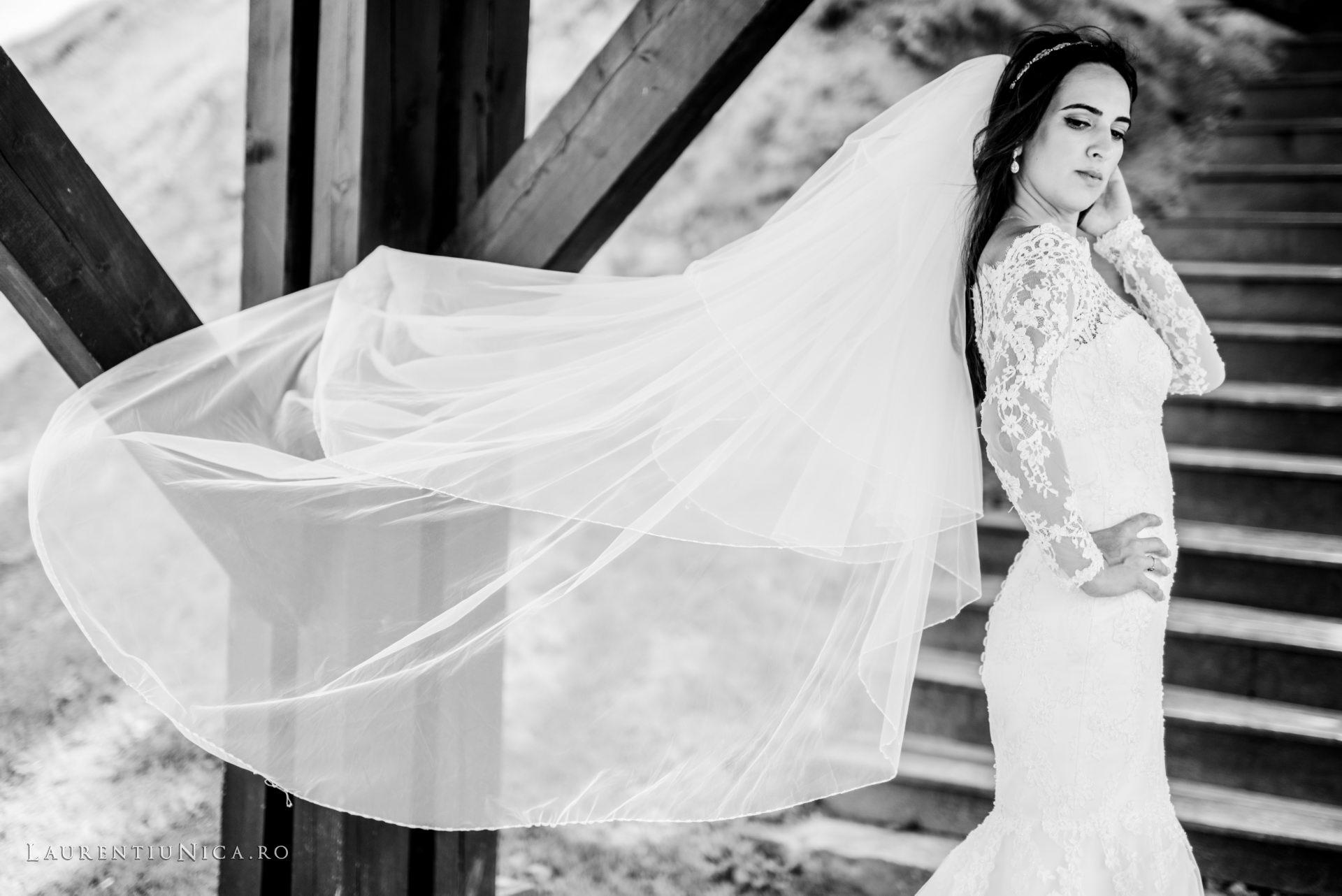 cristina_si_ovidiu-after-wedding-alba-iulia_fotograf_laurentiu_nica_23