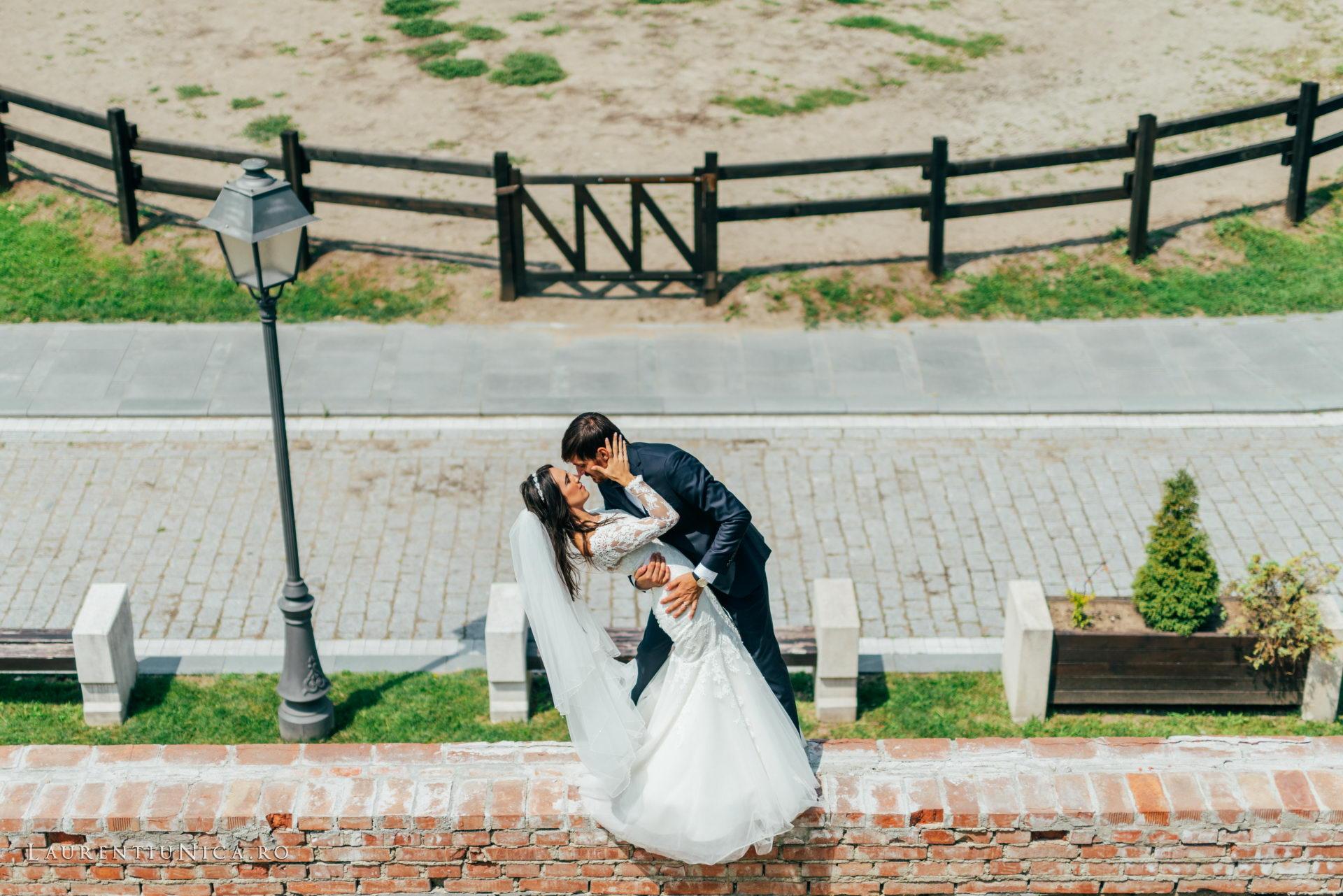 cristina_si_ovidiu-after-wedding-alba-iulia_fotograf_laurentiu_nica_25