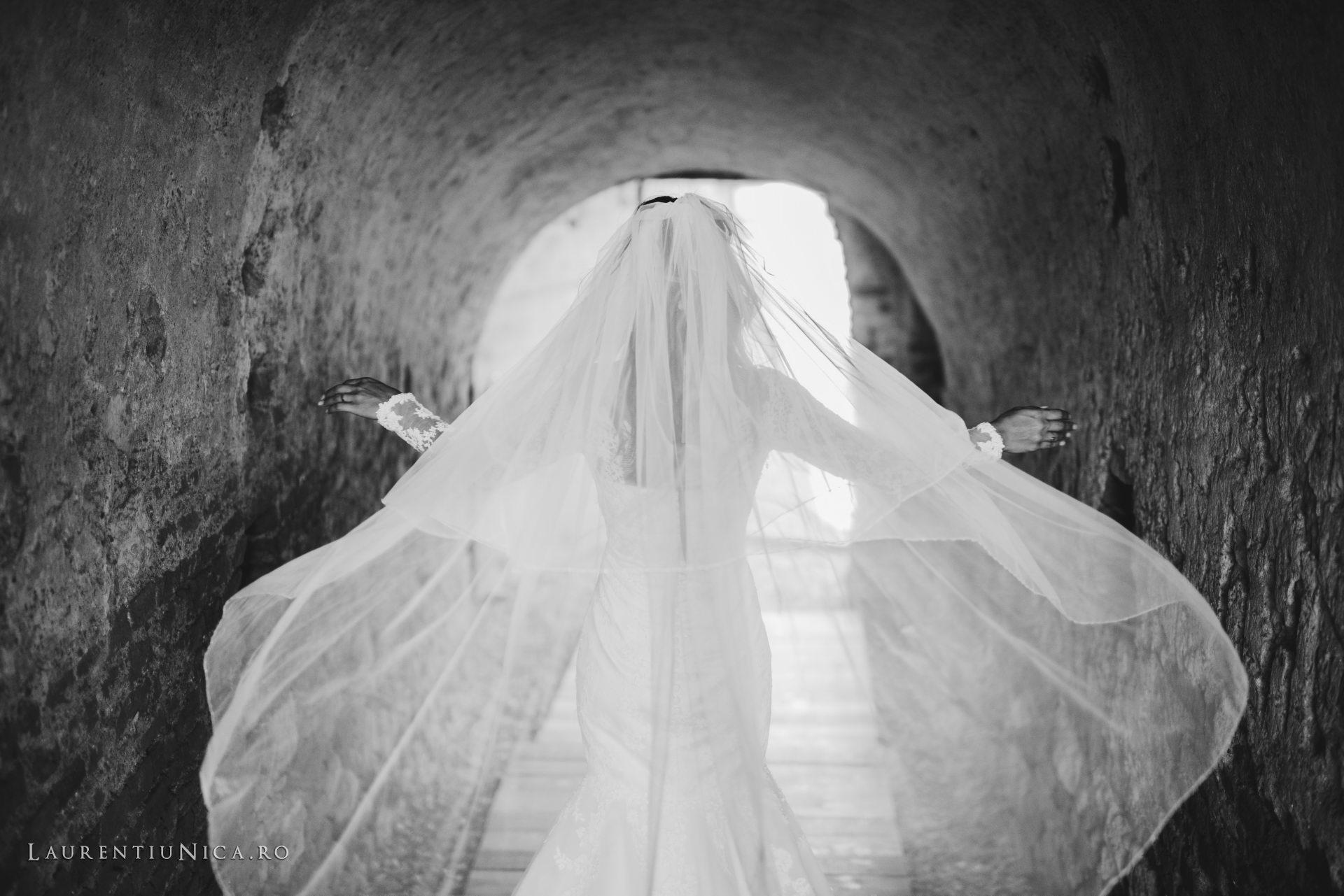 cristina_si_ovidiu-after-wedding-alba-iulia_fotograf_laurentiu_nica_26