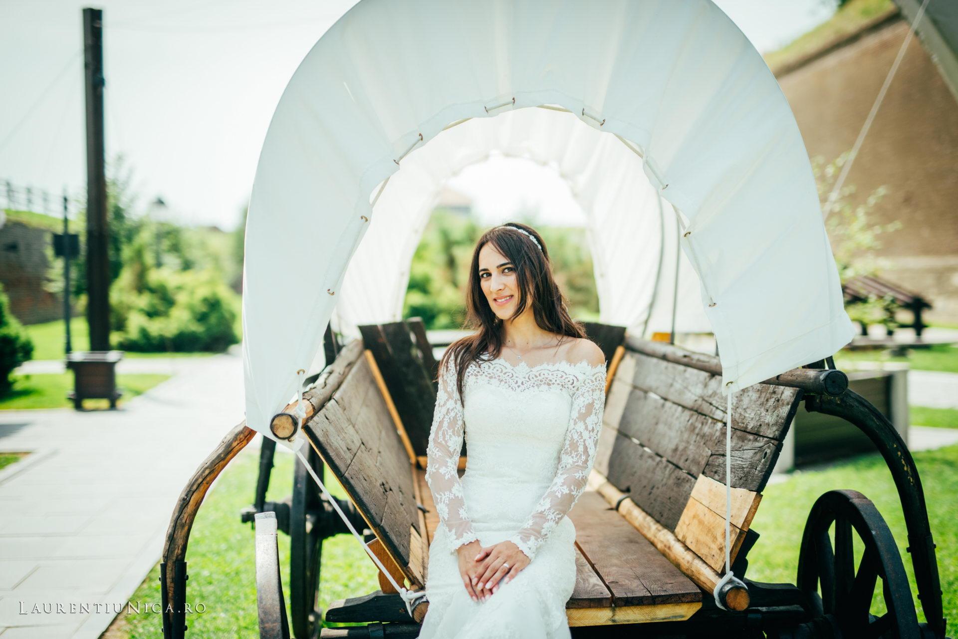 cristina_si_ovidiu-after-wedding-alba-iulia_fotograf_laurentiu_nica_28