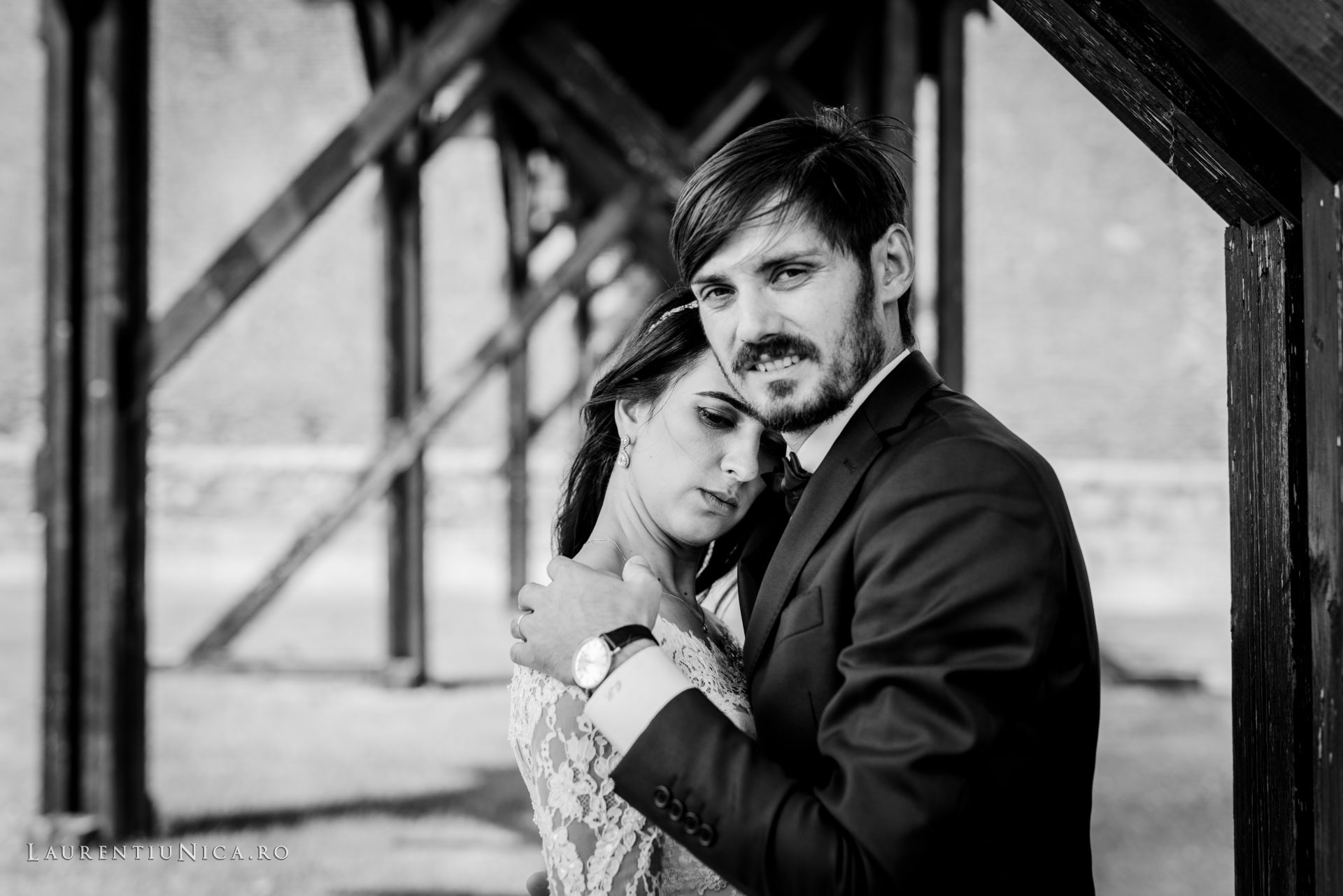 cristina_si_ovidiu-after-wedding-alba-iulia_fotograf_laurentiu_nica_31