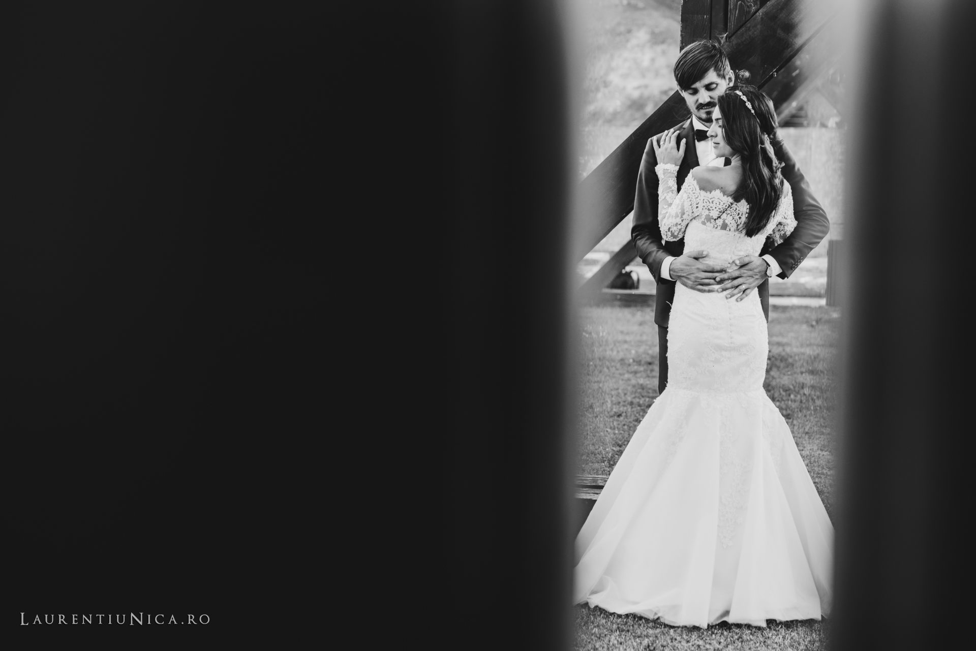 cristina_si_ovidiu-after-wedding-alba-iulia_fotograf_laurentiu_nica_33