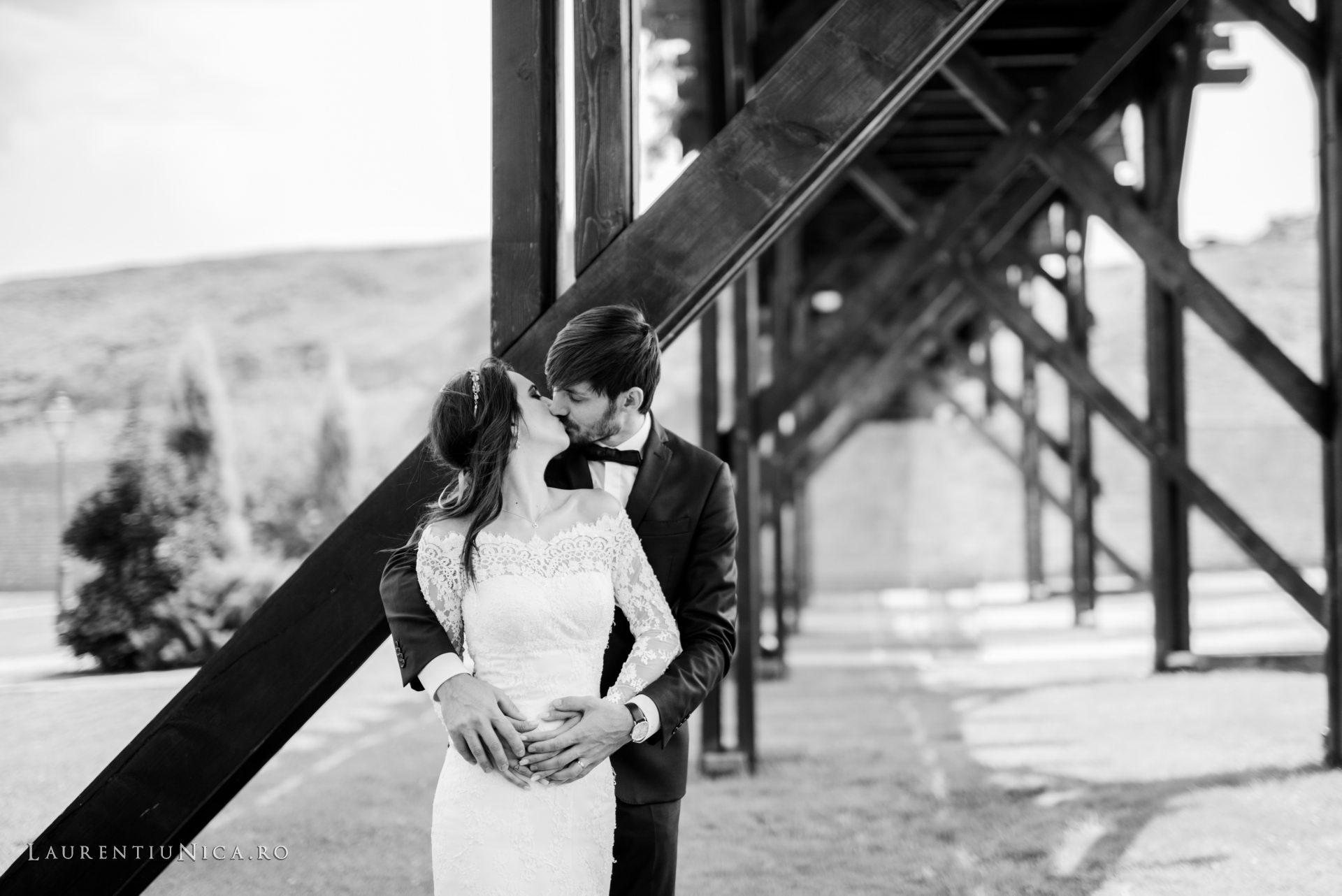 cristina_si_ovidiu-after-wedding-alba-iulia_fotograf_laurentiu_nica_34