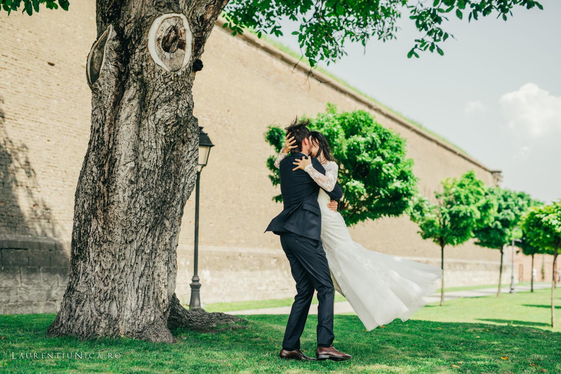 cristina_si_ovidiu-after-wedding-alba-iulia_fotograf_laurentiu_nica_40