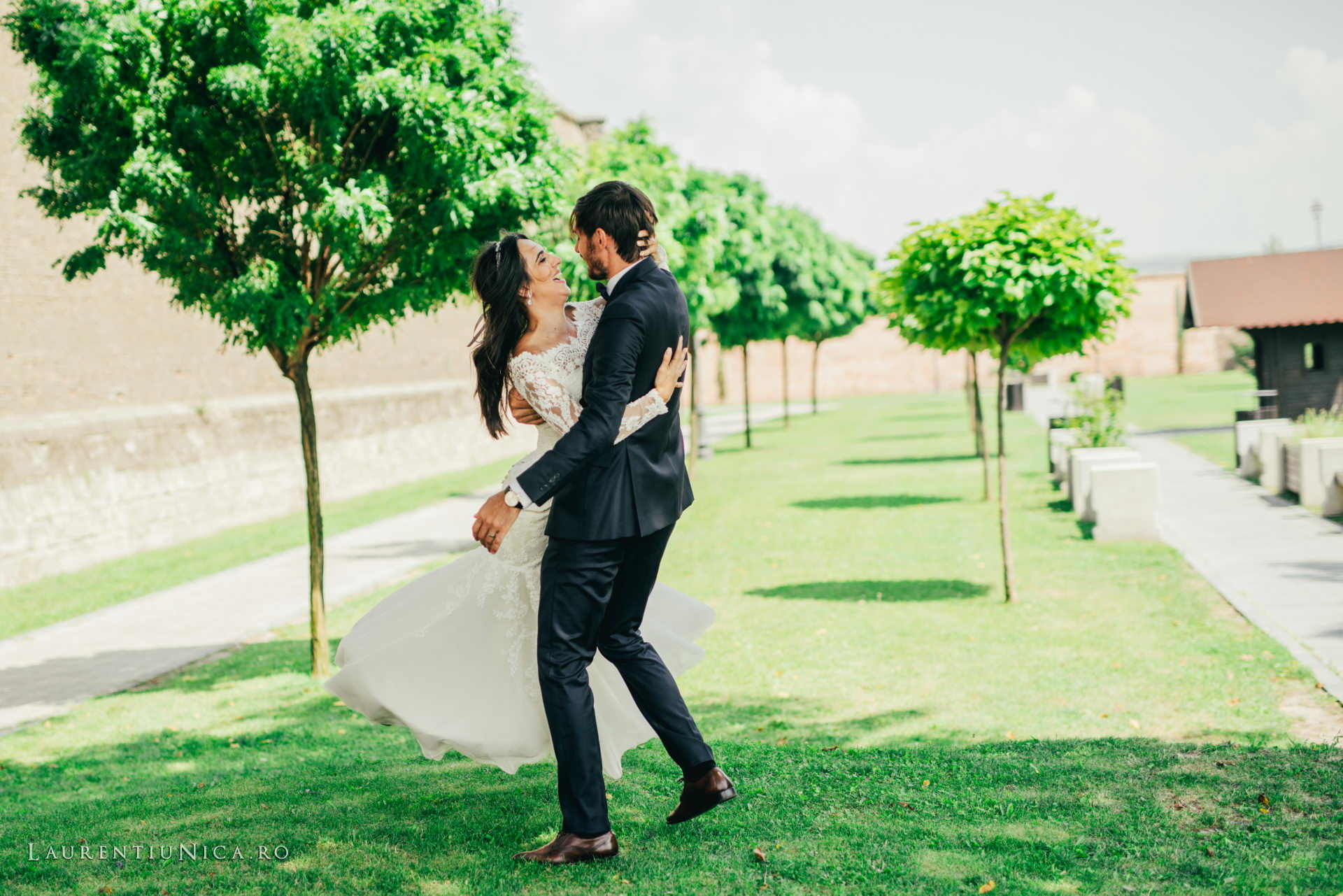 cristina_si_ovidiu-after-wedding-alba-iulia_fotograf_laurentiu_nica_41