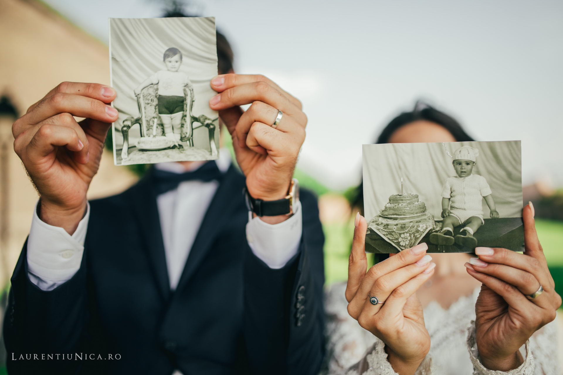 cristina_si_ovidiu-after-wedding-alba-iulia_fotograf_laurentiu_nica_42