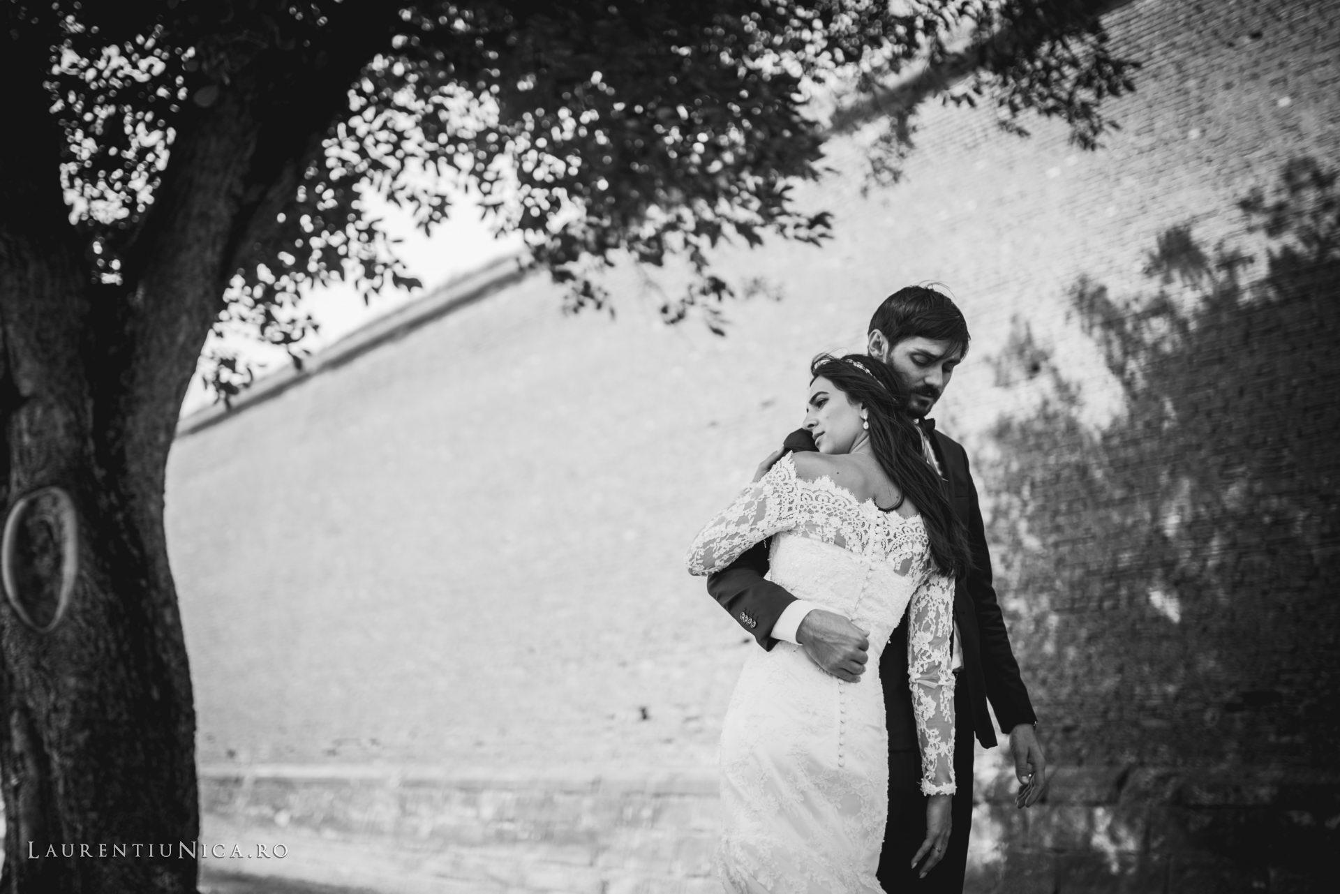 cristina_si_ovidiu-after-wedding-alba-iulia_fotograf_laurentiu_nica_45