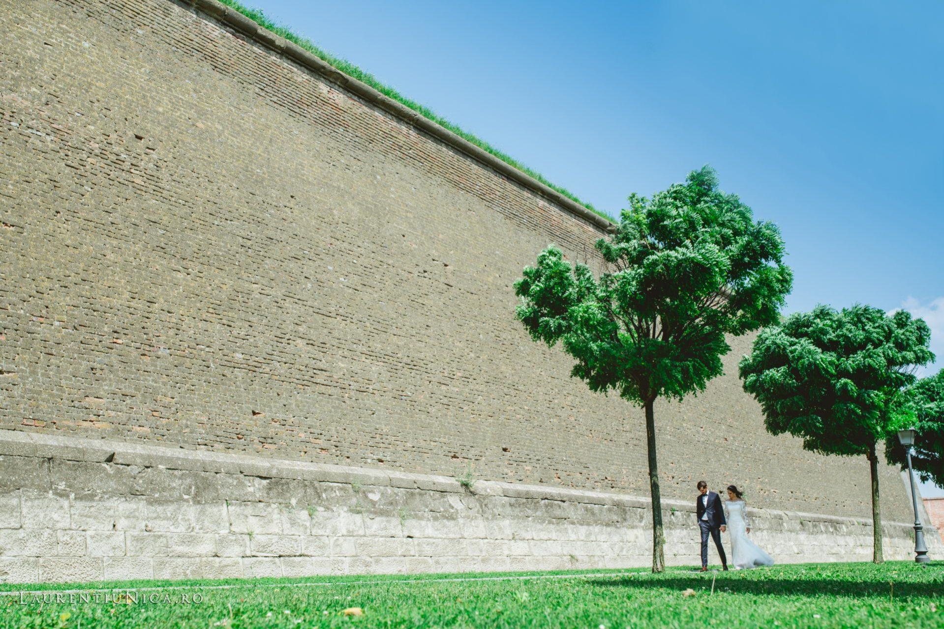 , Cristina & Ovidiu | Sedinta foto After Wedding | Cetatea Alba Iulia