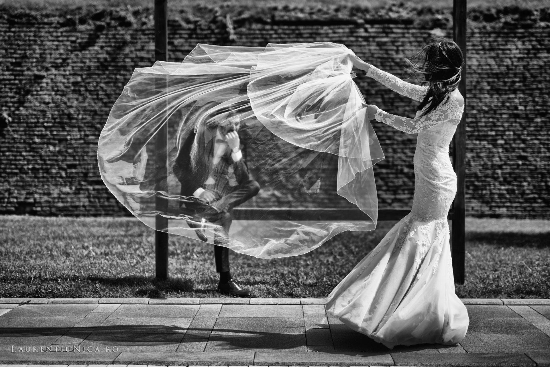 cristina_si_ovidiu-after-wedding-alba-iulia_fotograf_laurentiu_nica_48