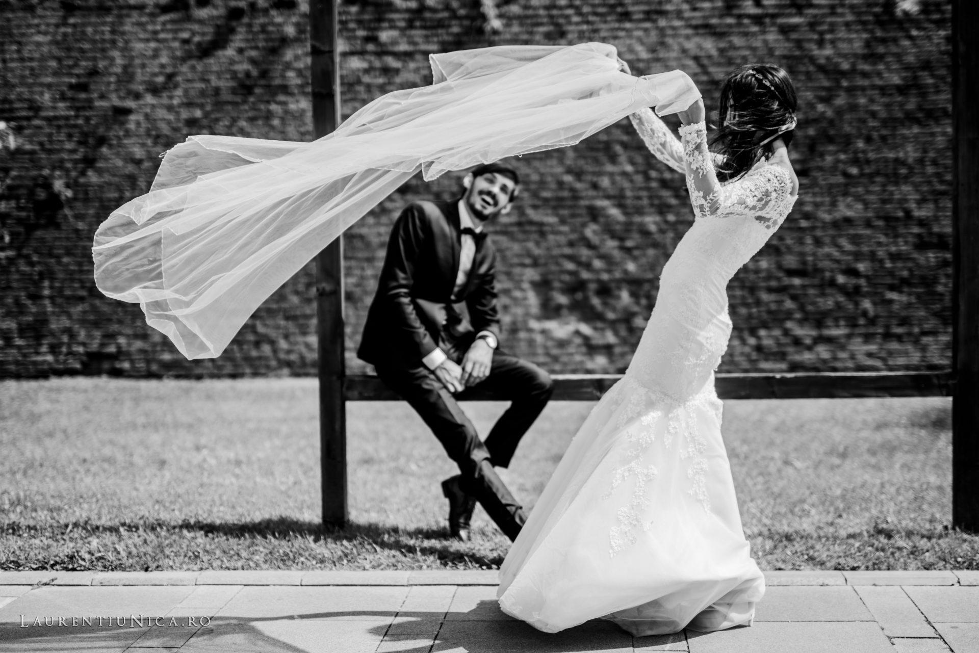 cristina_si_ovidiu-after-wedding-alba-iulia_fotograf_laurentiu_nica_49