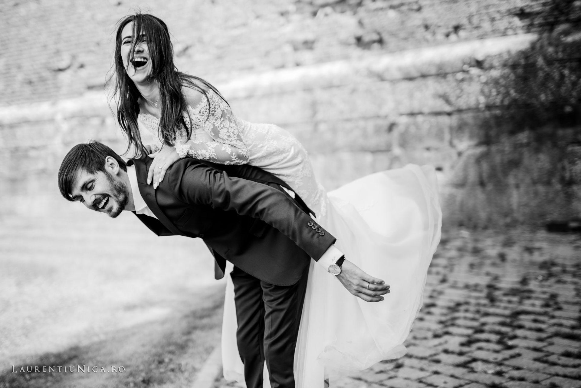cristina_si_ovidiu-after-wedding-alba-iulia_fotograf_laurentiu_nica_50