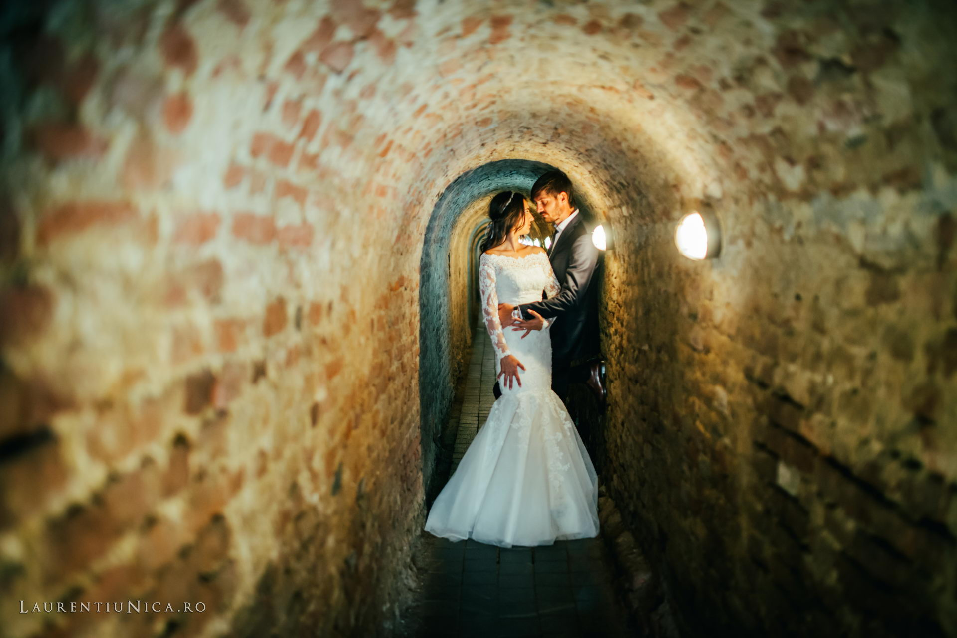 cristina_si_ovidiu-after-wedding-alba-iulia_fotograf_laurentiu_nica_55