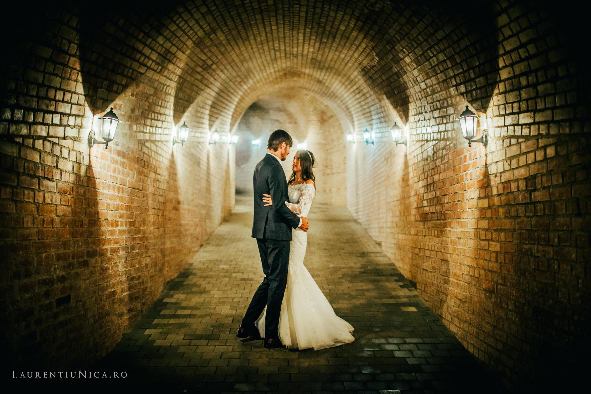cristina_si_ovidiu-after-wedding-alba-iulia_fotograf_laurentiu_nica_58