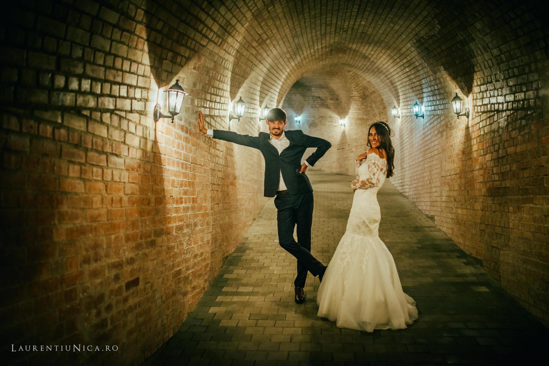 cristina_si_ovidiu-after-wedding-alba-iulia_fotograf_laurentiu_nica_59