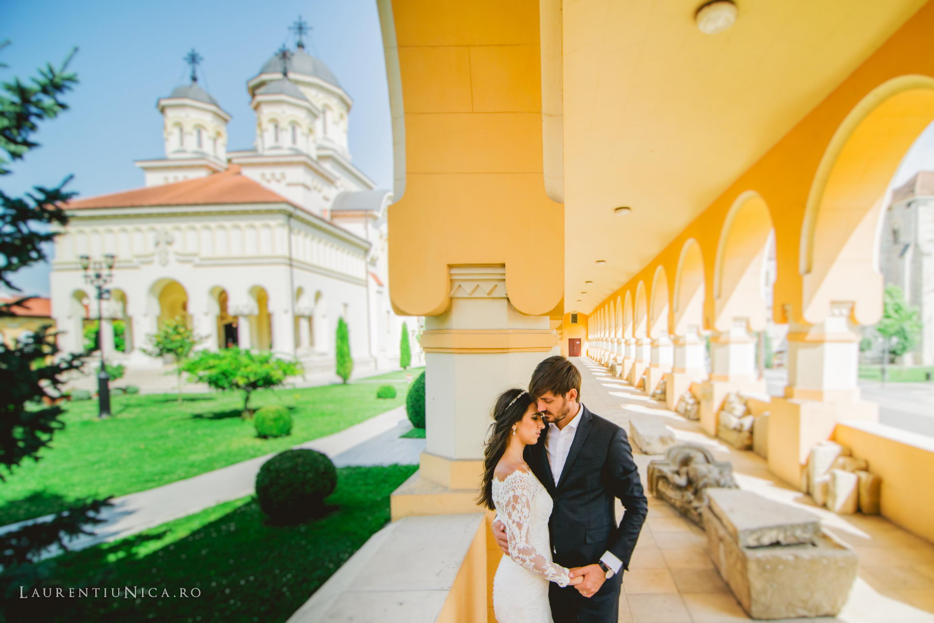 cristina_si_ovidiu-after-wedding-alba-iulia_fotograf_laurentiu_nica_62