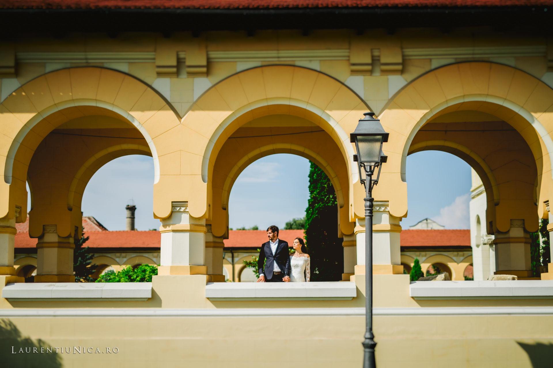 cristina_si_ovidiu-after-wedding-alba-iulia_fotograf_laurentiu_nica_66