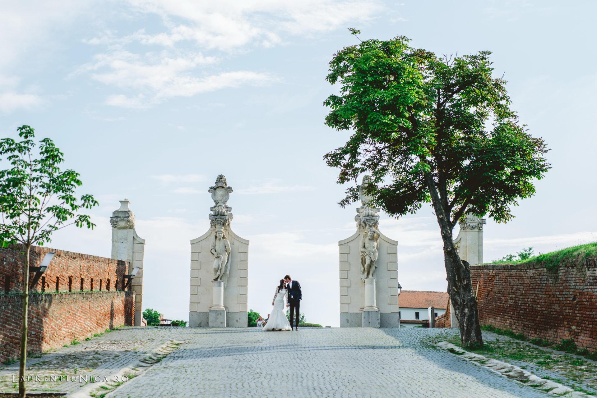 cristina_si_ovidiu-after-wedding-alba-iulia_fotograf_laurentiu_nica_69