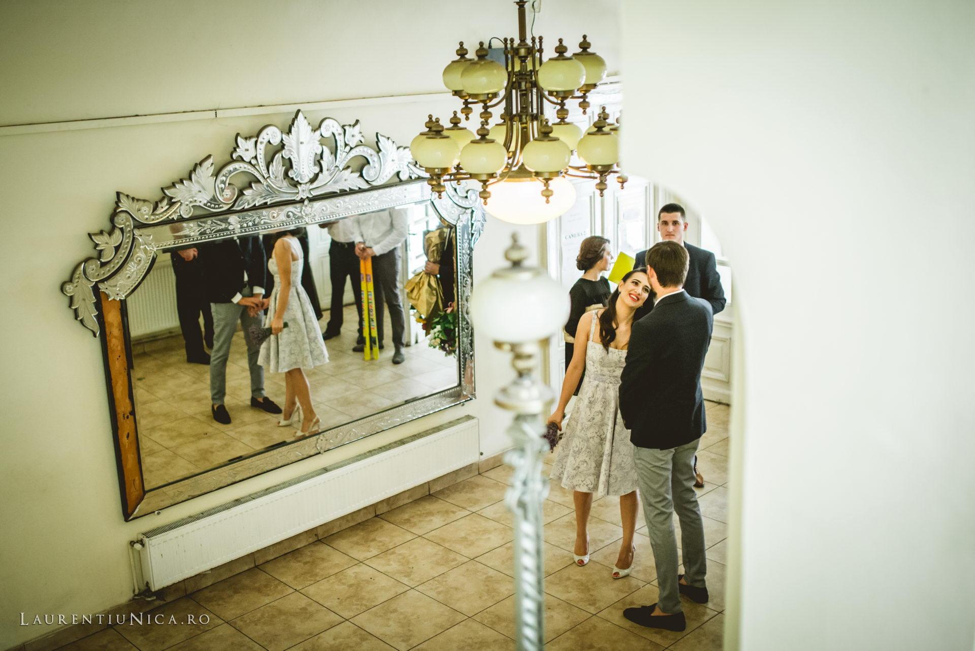 Cristina si Ovidiu nunta Craiova fotograf laurentiu nica 001 - Cristina & Ovidiu | Fotografii nunta | Craiova
