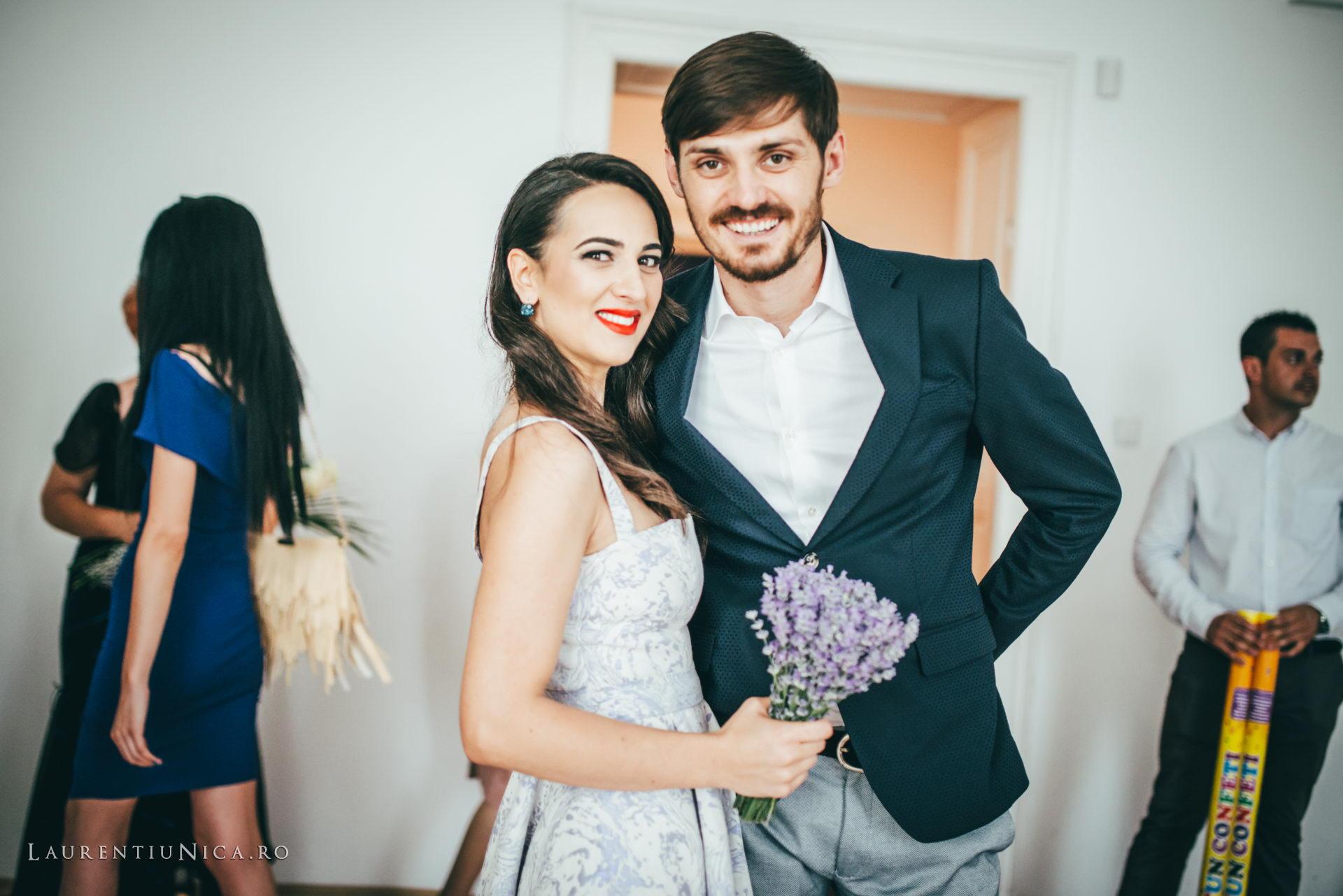 Cristina si Ovidiu nunta Craiova fotograf laurentiu nica 002 - Cristina & Ovidiu | Fotografii nunta | Craiova