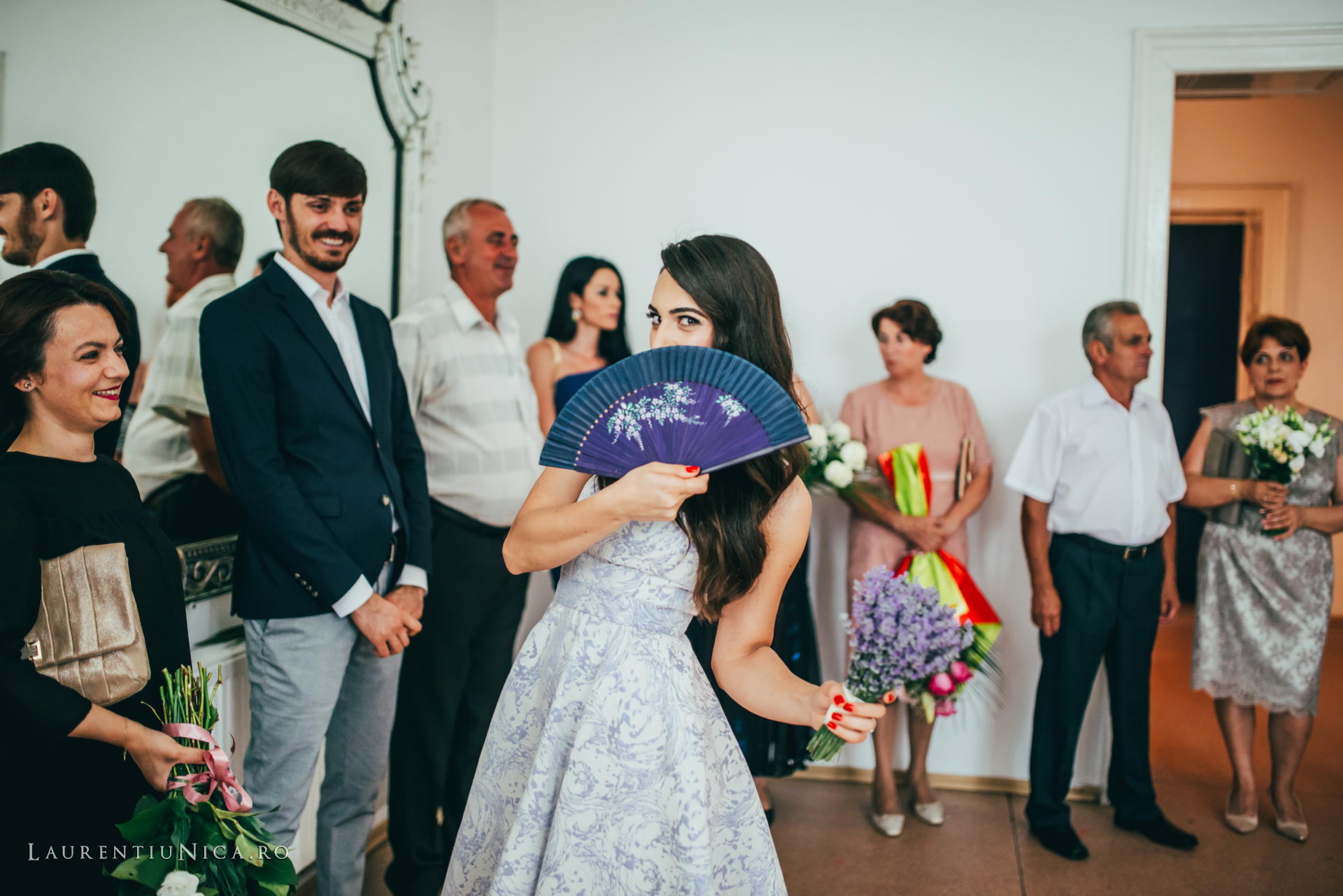 Cristina si Ovidiu nunta Craiova fotograf laurentiu nica 003 - Cristina & Ovidiu | Fotografii nunta | Craiova