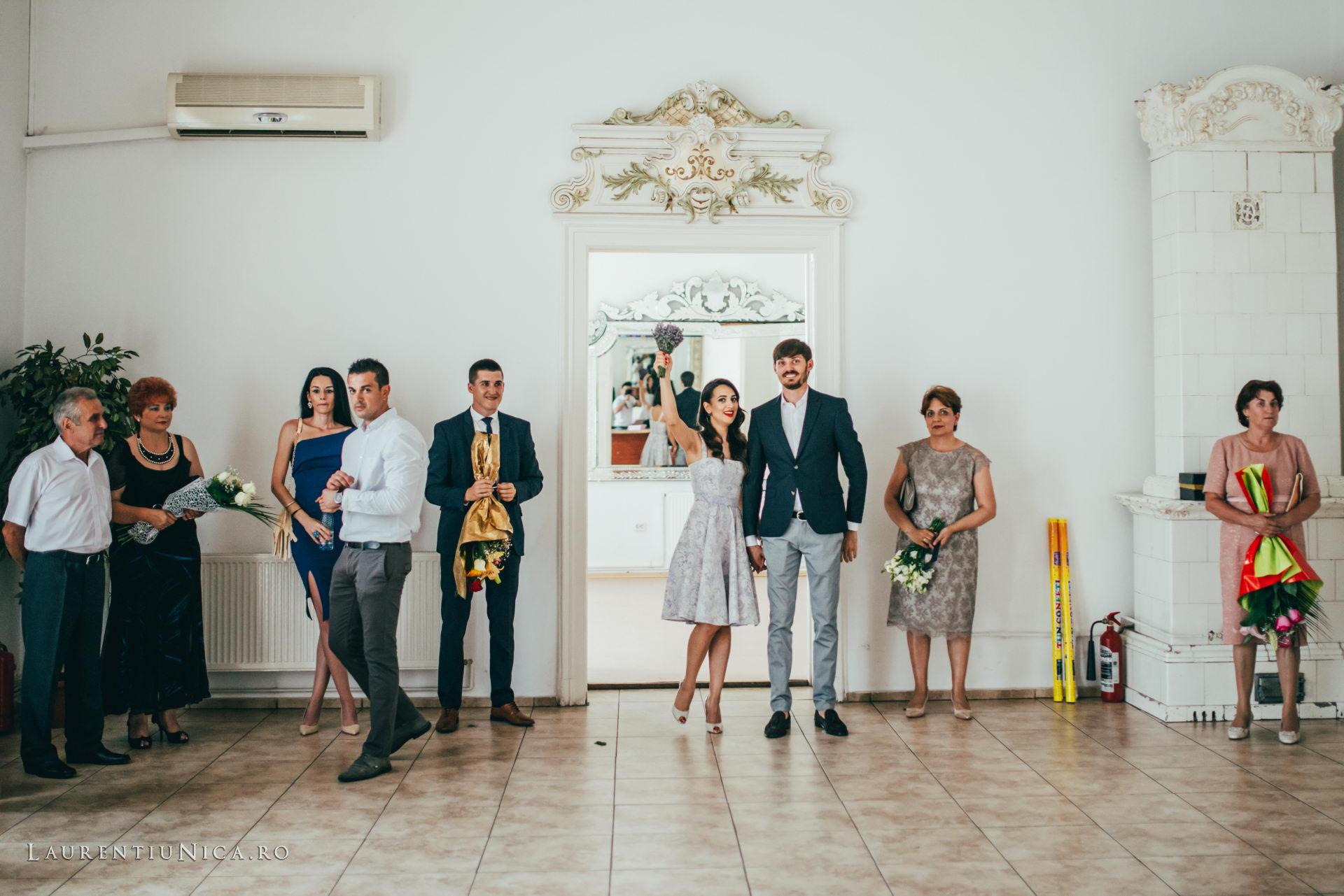 Cristina si Ovidiu nunta Craiova fotograf laurentiu nica 004 - Cristina & Ovidiu | Fotografii nunta | Craiova