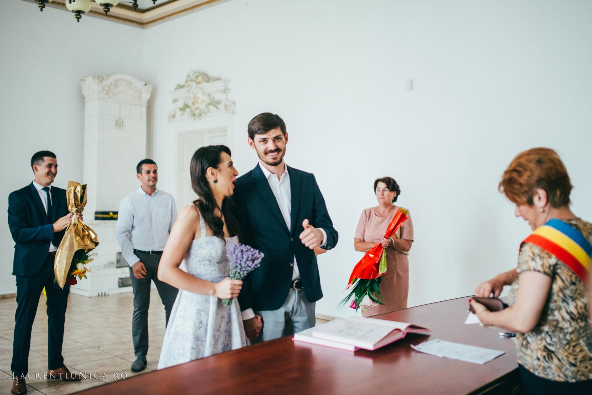 Cristina si Ovidiu nunta Craiova fotograf laurentiu nica 005 - Cristina & Ovidiu | Fotografii nunta | Craiova