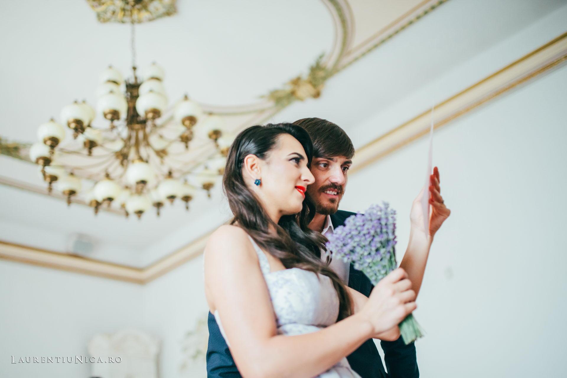 Cristina si Ovidiu nunta Craiova fotograf laurentiu nica 007 - Cristina & Ovidiu | Fotografii nunta | Craiova