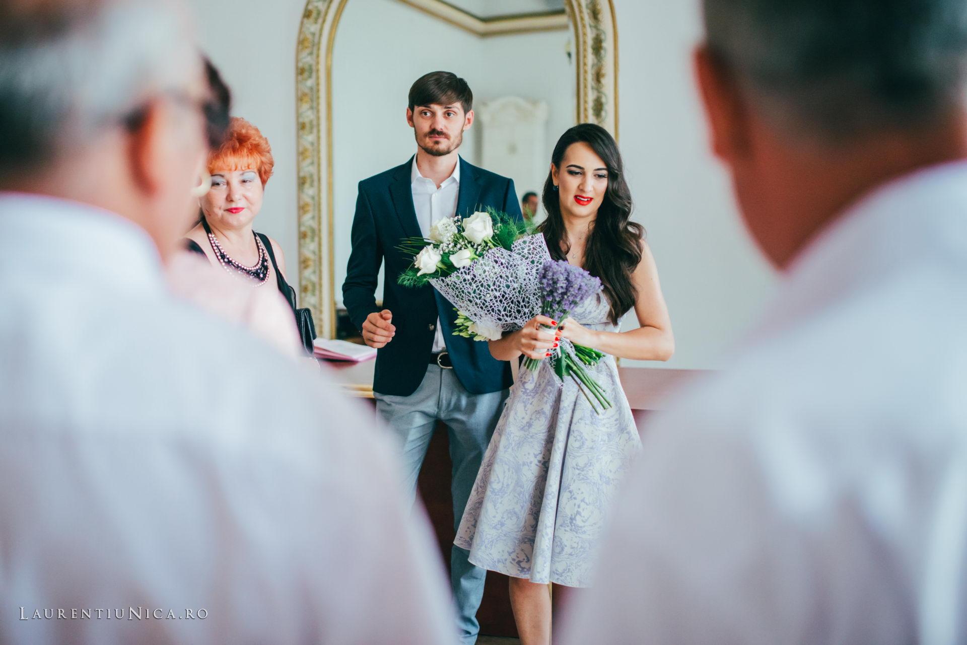 Cristina si Ovidiu nunta Craiova fotograf laurentiu nica 009 - Cristina & Ovidiu | Fotografii nunta | Craiova