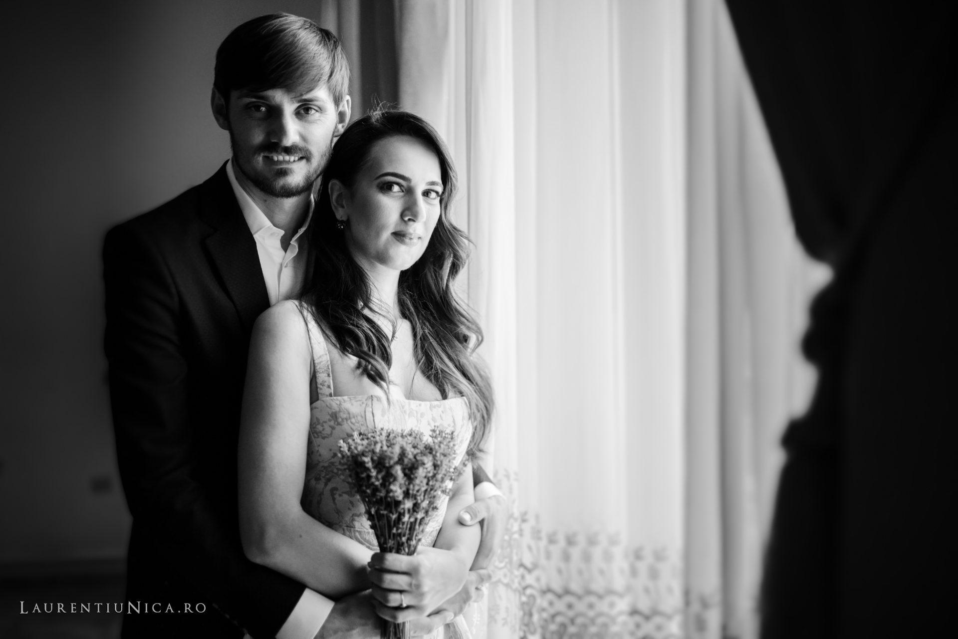 Cristina si Ovidiu nunta Craiova fotograf laurentiu nica 013 - Cristina & Ovidiu | Fotografii nunta | Craiova