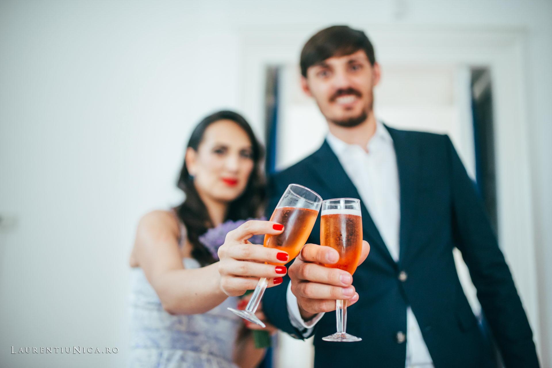 Cristina si Ovidiu nunta Craiova fotograf laurentiu nica 014 - Cristina & Ovidiu | Fotografii nunta | Craiova