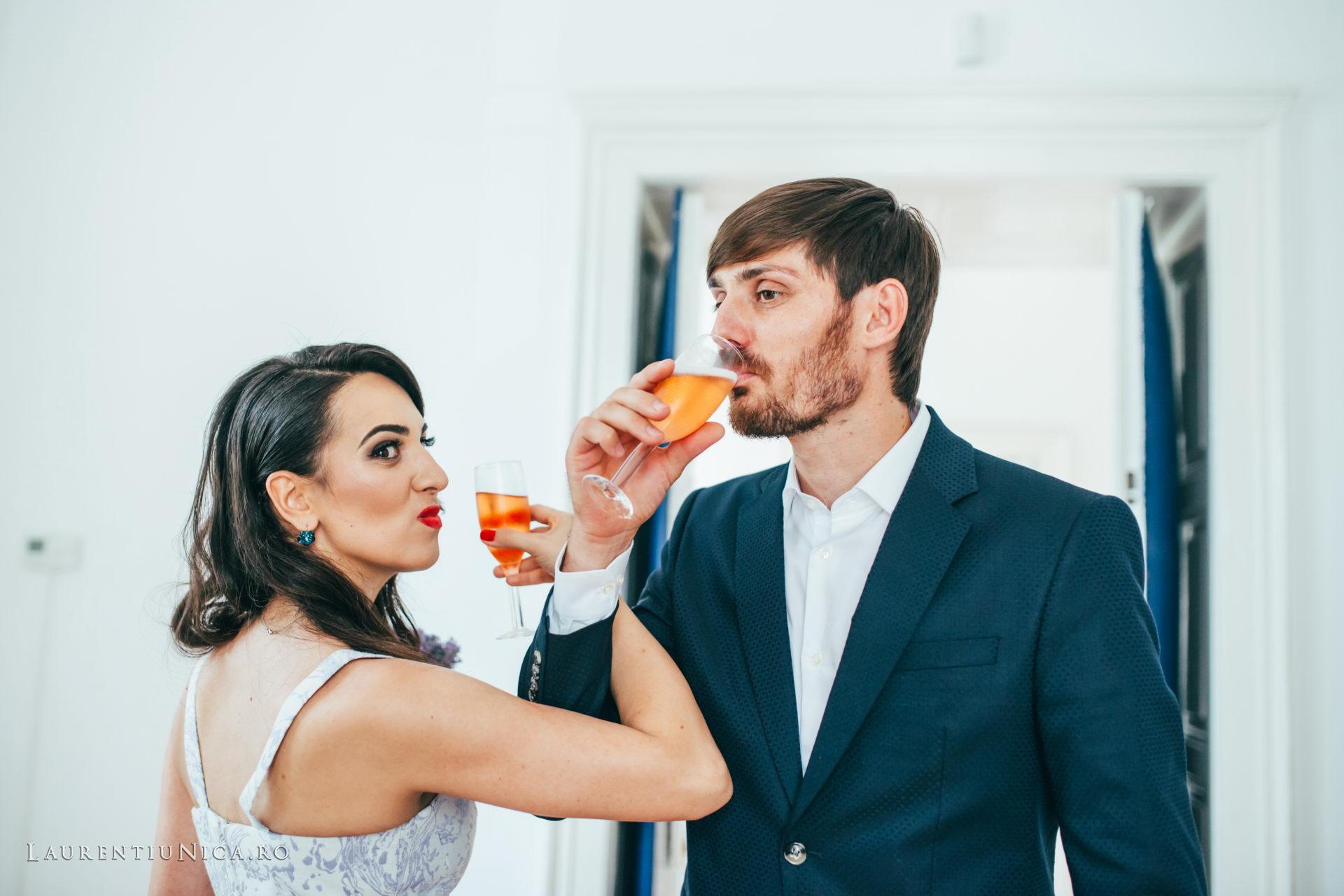 Cristina si Ovidiu nunta Craiova fotograf laurentiu nica 015 - Cristina & Ovidiu | Fotografii nunta | Craiova