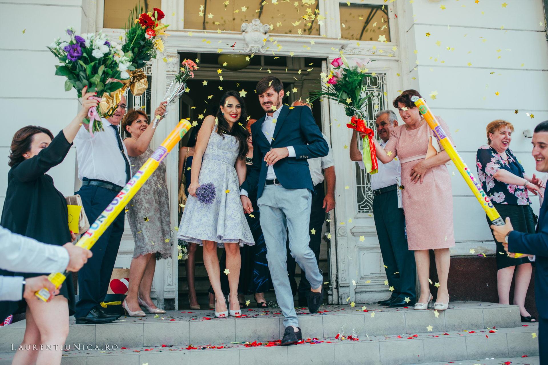 Cristina si Ovidiu nunta Craiova fotograf laurentiu nica 016 - Cristina & Ovidiu | Fotografii nunta | Craiova