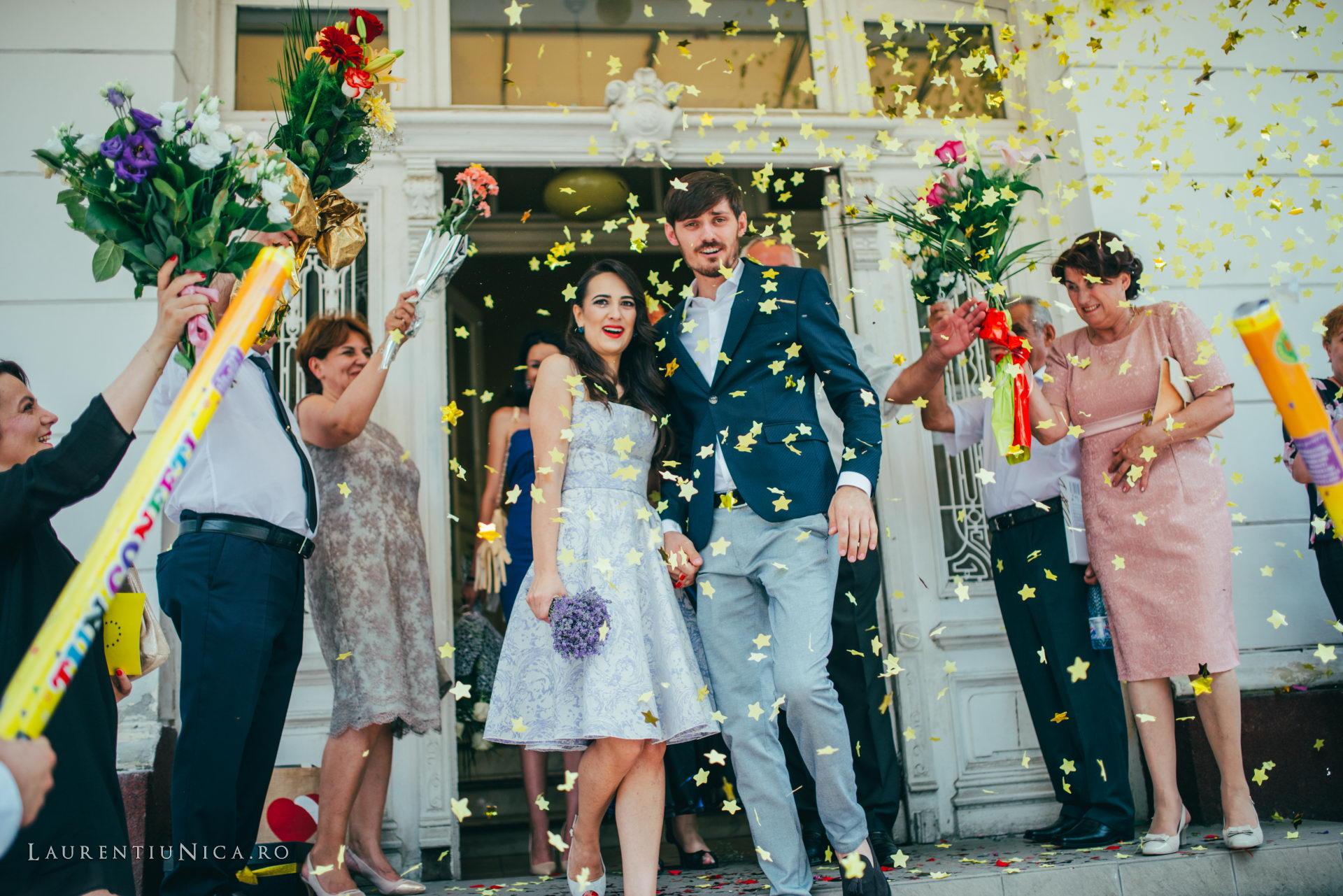 Cristina si Ovidiu nunta Craiova fotograf laurentiu nica 017 - Cristina & Ovidiu | Fotografii nunta | Craiova