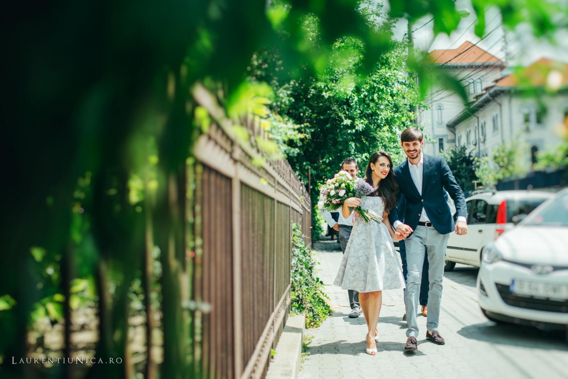 Cristina si Ovidiu nunta Craiova fotograf laurentiu nica 018 - Cristina & Ovidiu | Fotografii nunta | Craiova