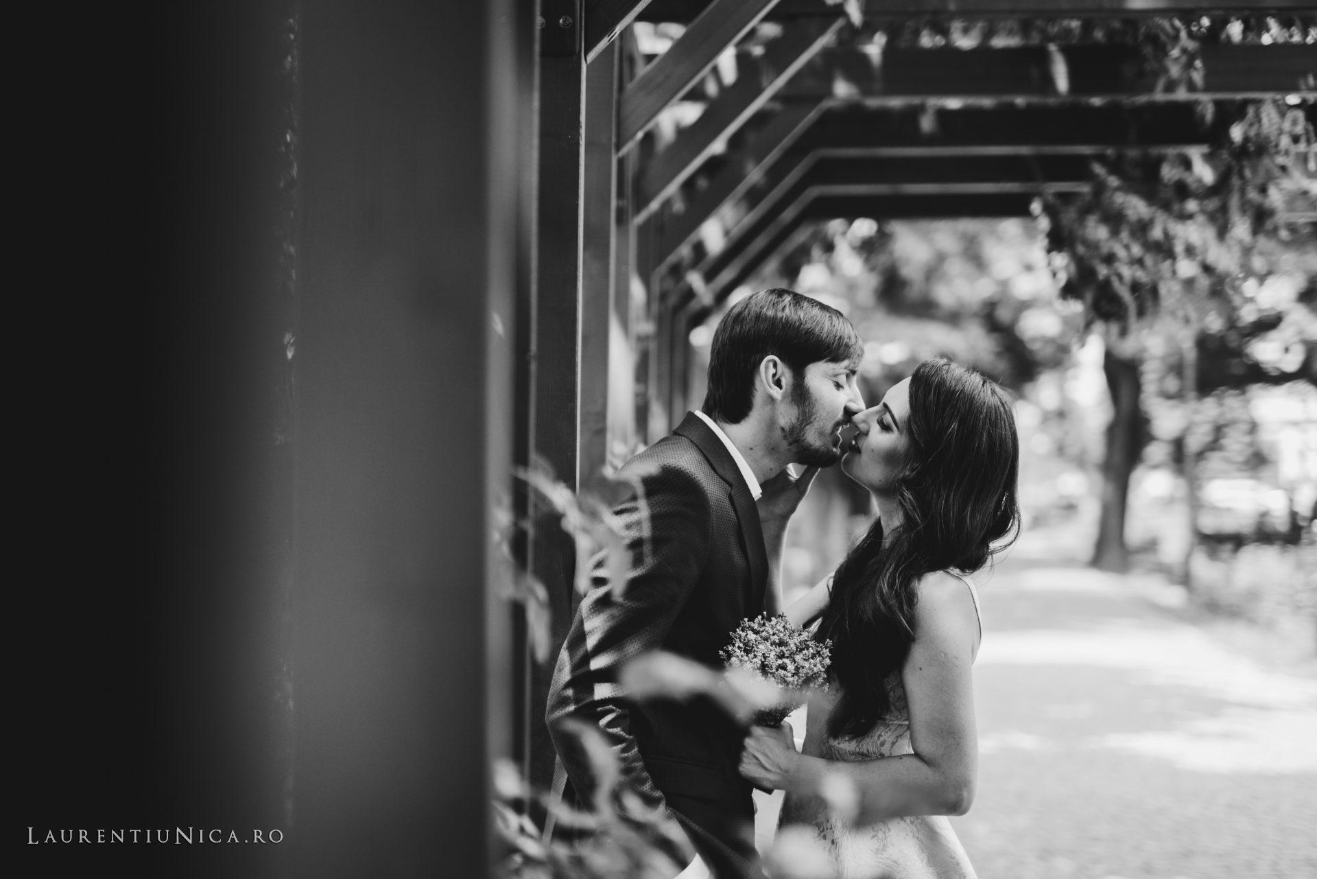 Cristina si Ovidiu nunta Craiova fotograf laurentiu nica 020 - Cristina & Ovidiu | Fotografii nunta | Craiova