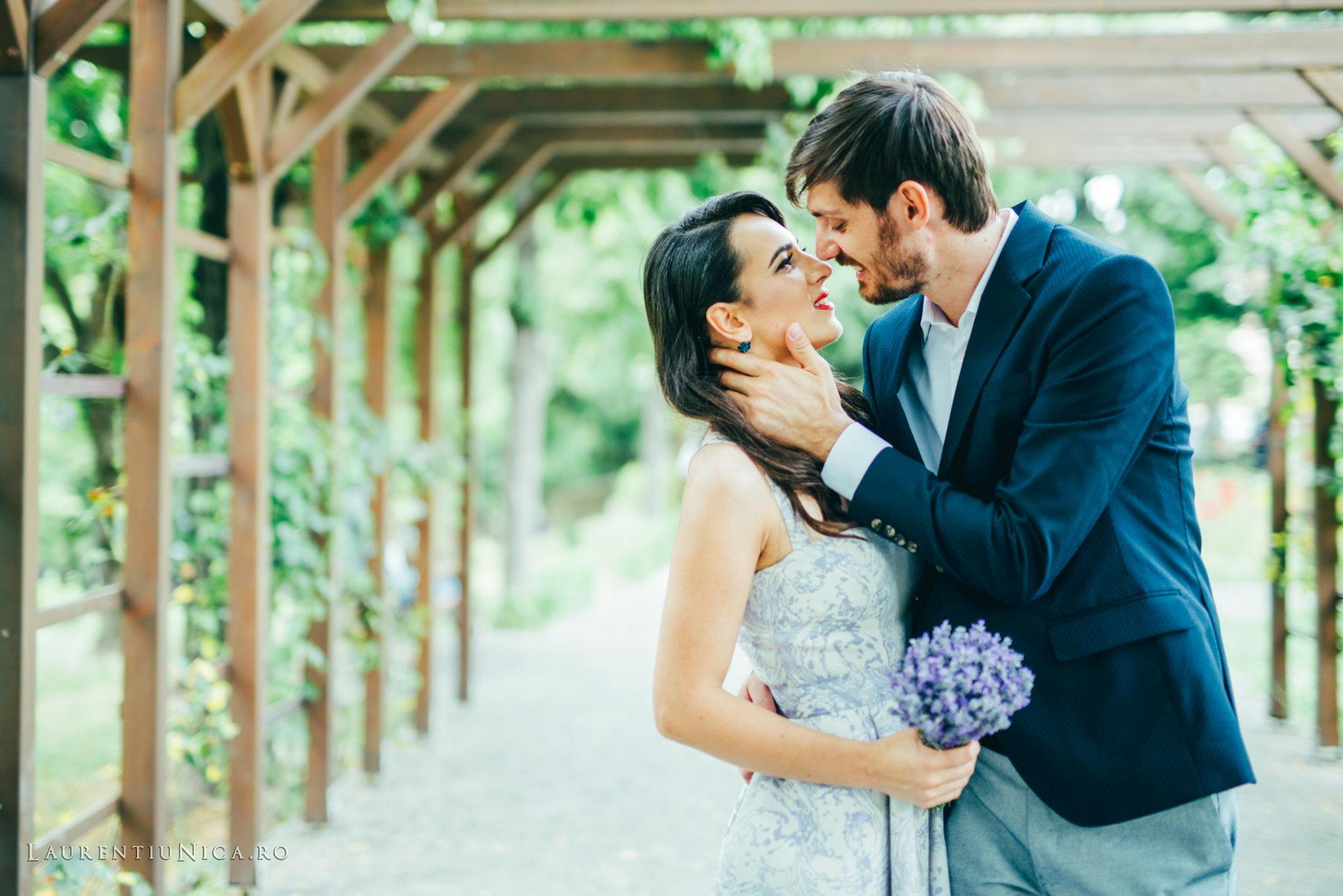 Cristina si Ovidiu nunta Craiova fotograf laurentiu nica 022 - Cristina & Ovidiu | Fotografii nunta | Craiova