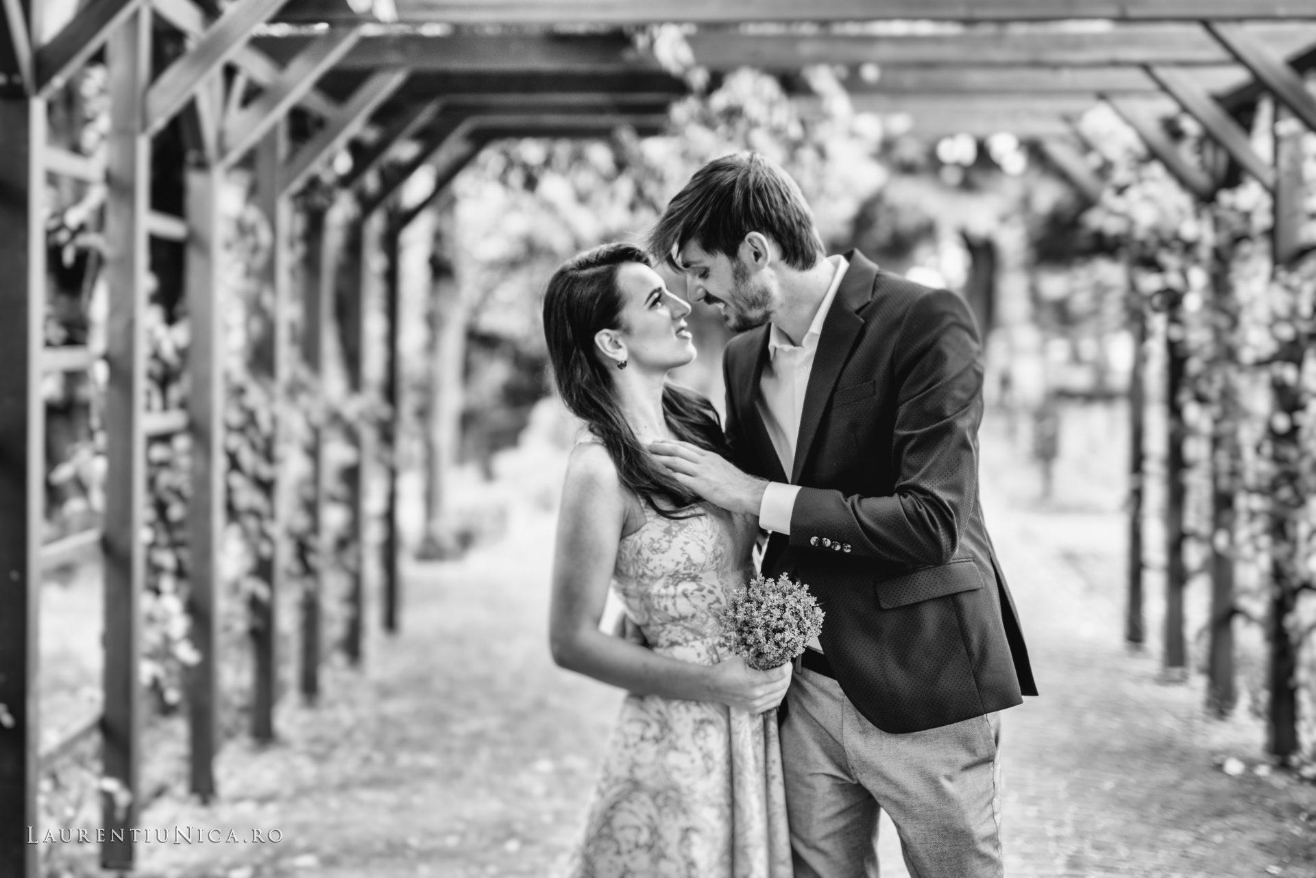 Cristina si Ovidiu nunta Craiova fotograf laurentiu nica 023 - Cristina & Ovidiu | Fotografii nunta | Craiova