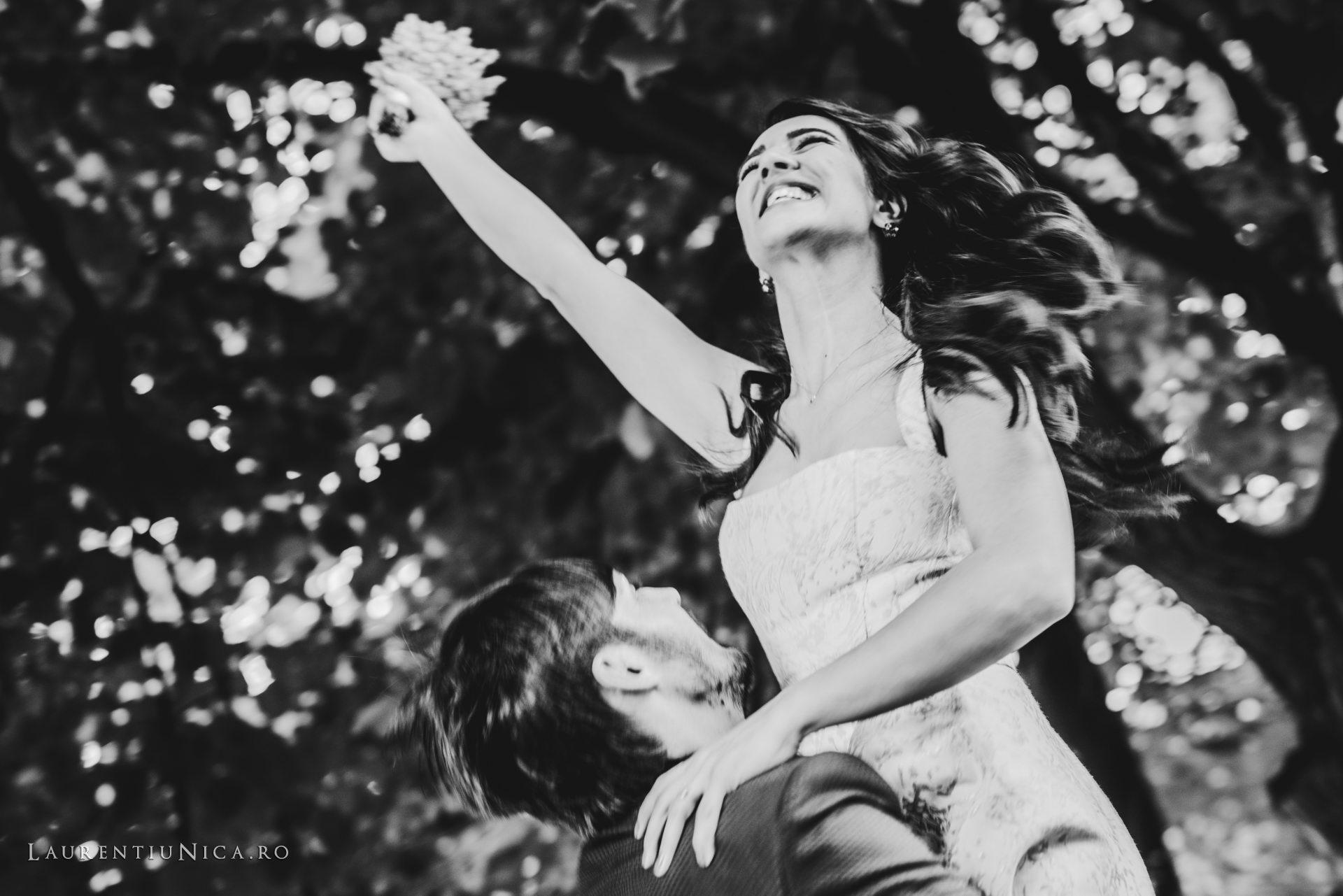 Cristina si Ovidiu nunta Craiova fotograf laurentiu nica 026 - Cristina & Ovidiu | Fotografii nunta | Craiova