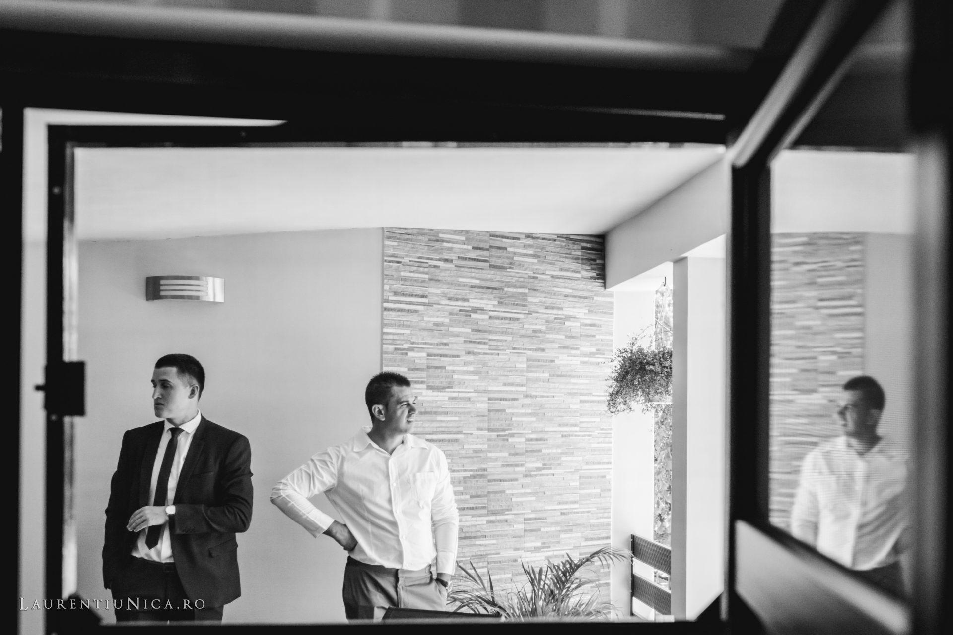 Cristina si Ovidiu nunta Craiova fotograf laurentiu nica 032 - Cristina & Ovidiu | Fotografii nunta | Craiova