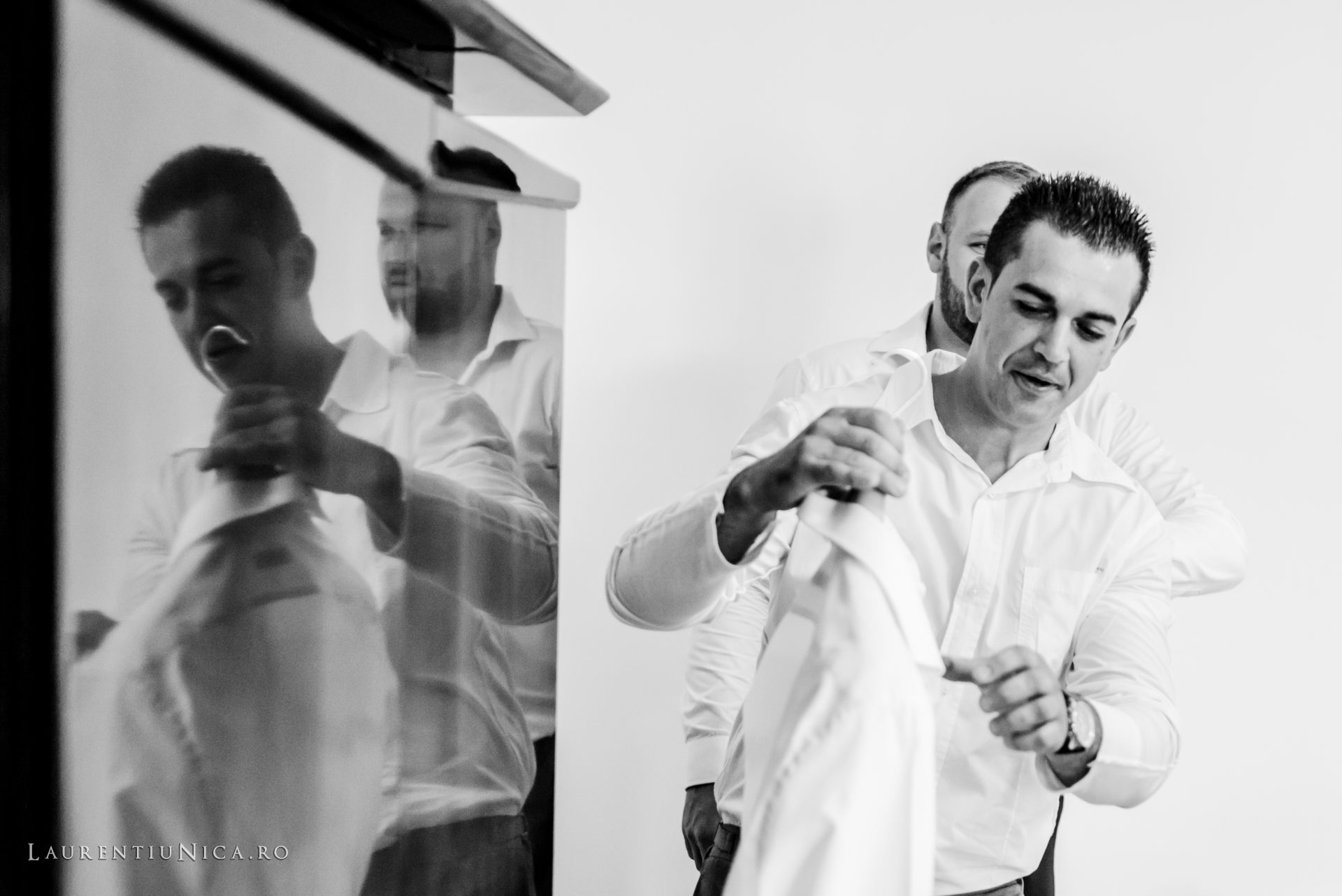Cristina si Ovidiu nunta Craiova fotograf laurentiu nica 033 - Cristina & Ovidiu | Fotografii nunta | Craiova