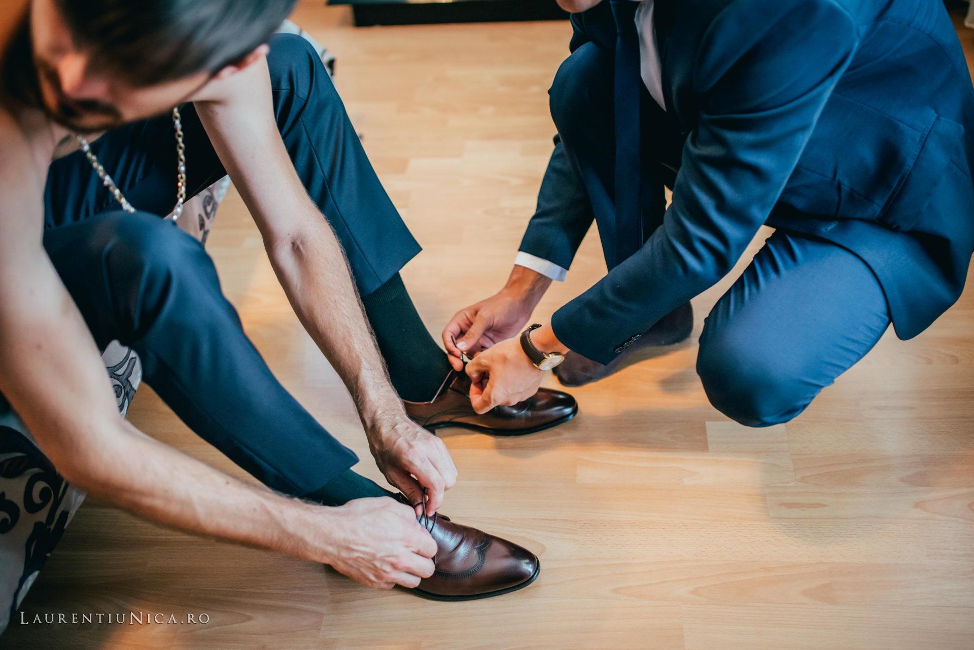 Cristina si Ovidiu nunta Craiova fotograf laurentiu nica 034 - Cristina & Ovidiu | Fotografii nunta | Craiova