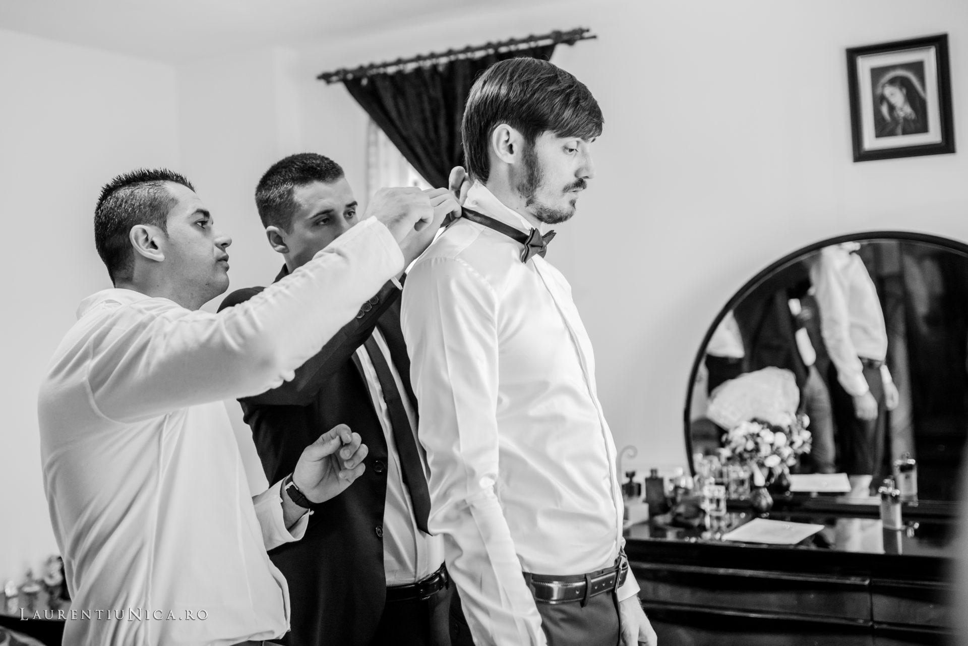 Cristina si Ovidiu nunta Craiova fotograf laurentiu nica 035 - Cristina & Ovidiu | Fotografii nunta | Craiova