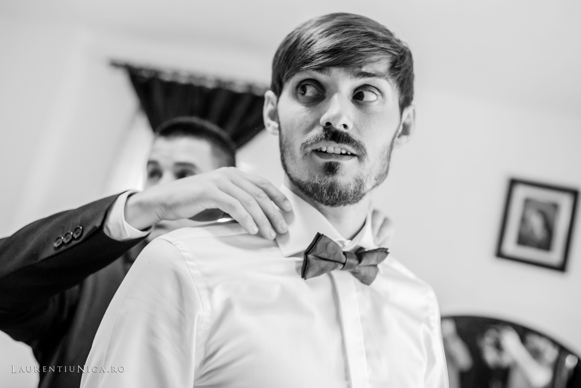Cristina si Ovidiu nunta Craiova fotograf laurentiu nica 036 - Cristina & Ovidiu | Fotografii nunta | Craiova