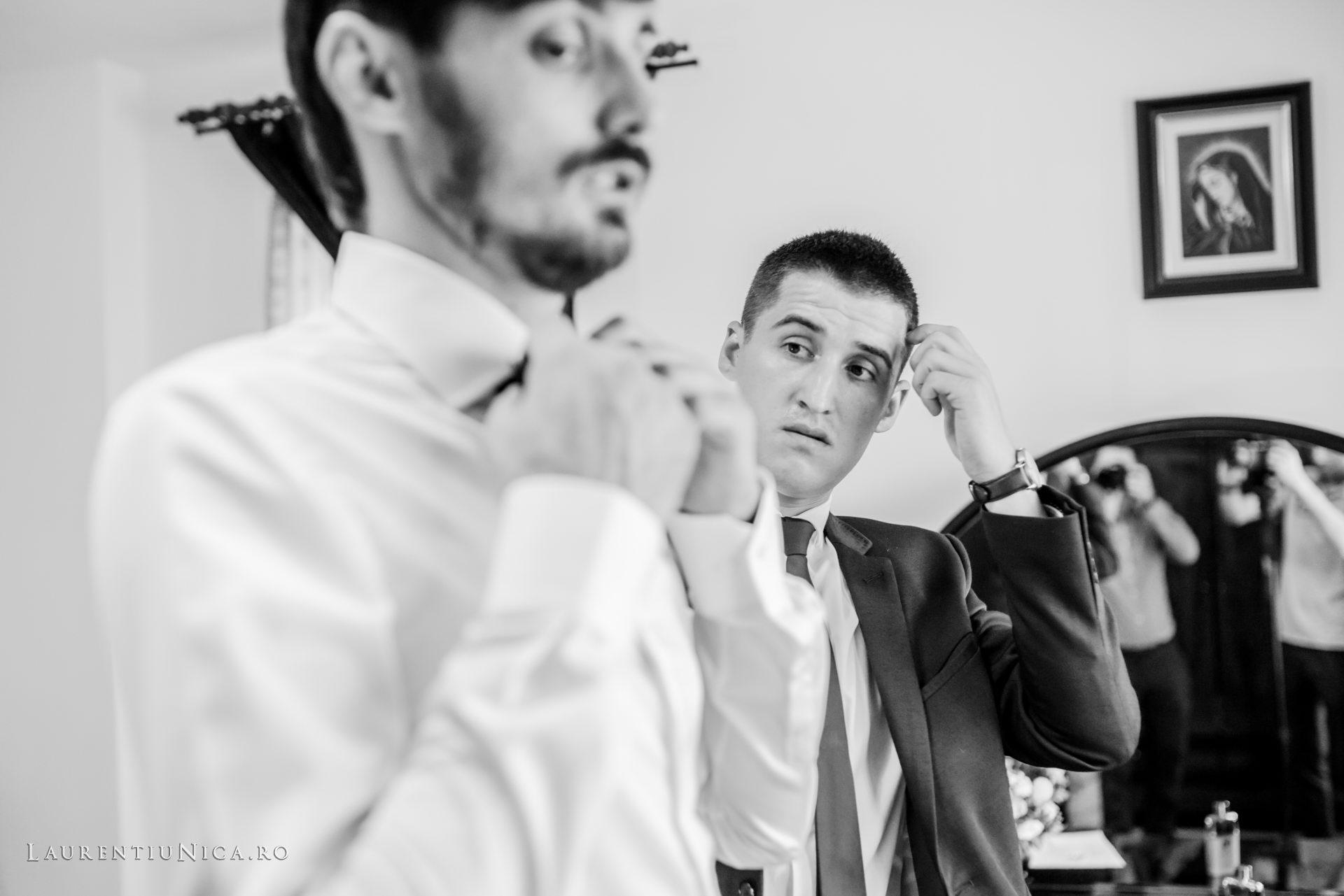Cristina si Ovidiu nunta Craiova fotograf laurentiu nica 037 - Cristina & Ovidiu | Fotografii nunta | Craiova