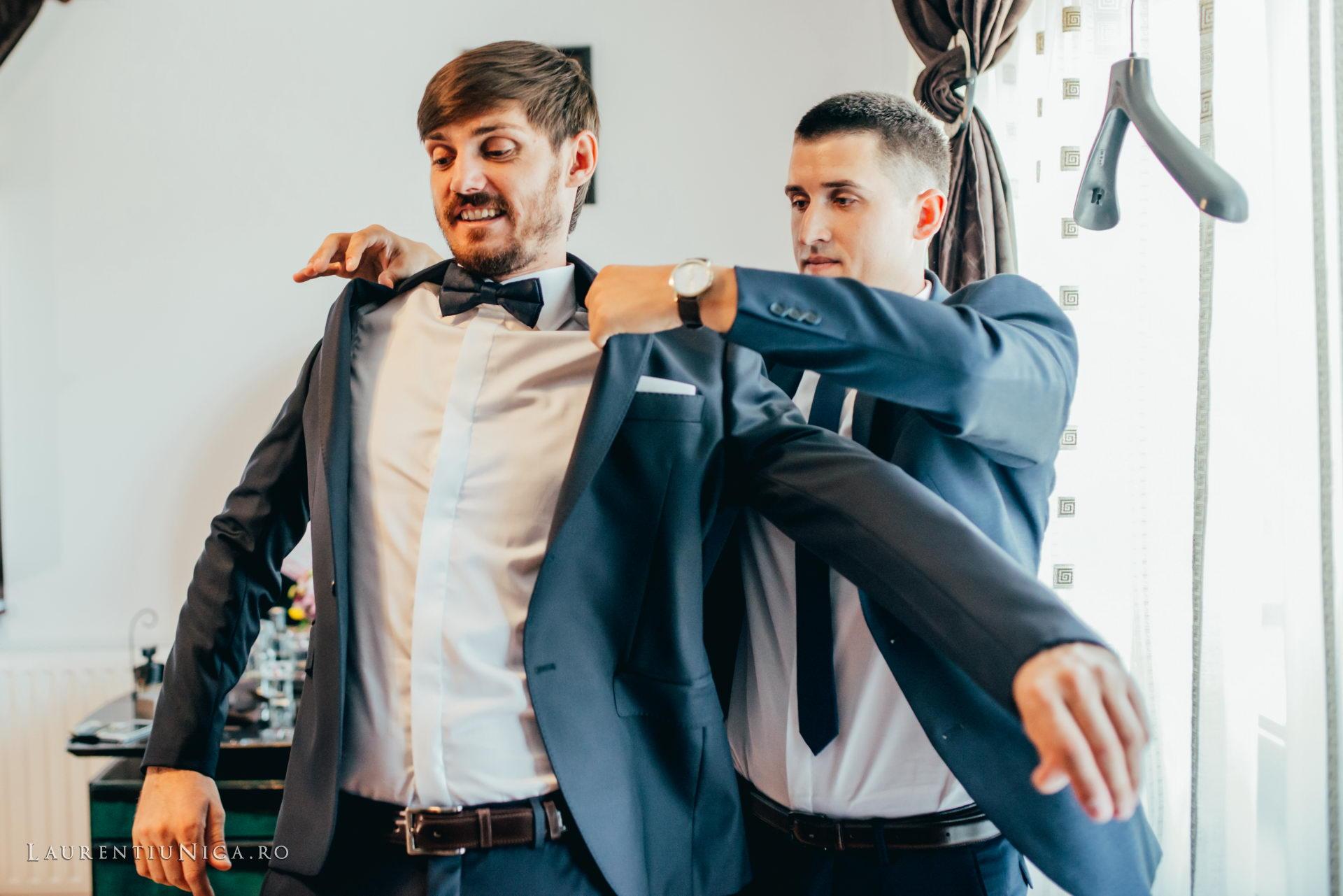 Cristina si Ovidiu nunta Craiova fotograf laurentiu nica 039 - Cristina & Ovidiu | Fotografii nunta | Craiova