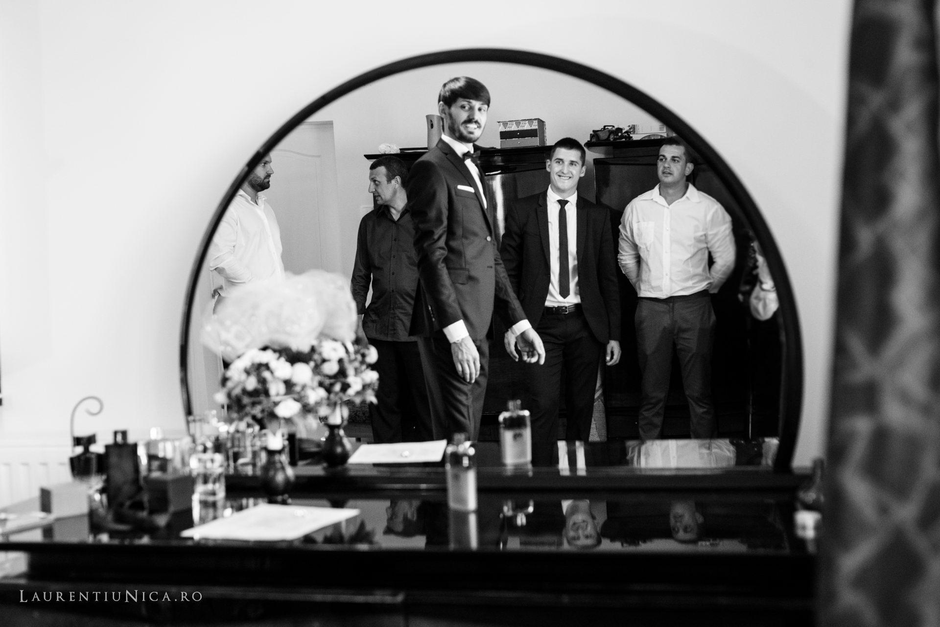 Cristina si Ovidiu nunta Craiova fotograf laurentiu nica 041 - Cristina & Ovidiu | Fotografii nunta | Craiova