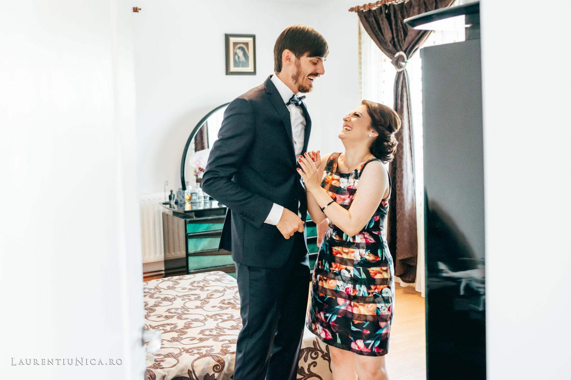 Cristina si Ovidiu nunta Craiova fotograf laurentiu nica 042 - Cristina & Ovidiu | Fotografii nunta | Craiova