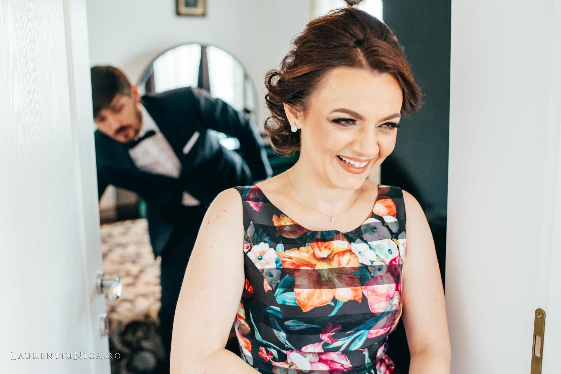 Cristina si Ovidiu nunta Craiova fotograf laurentiu nica 043 - Cristina & Ovidiu | Fotografii nunta | Craiova