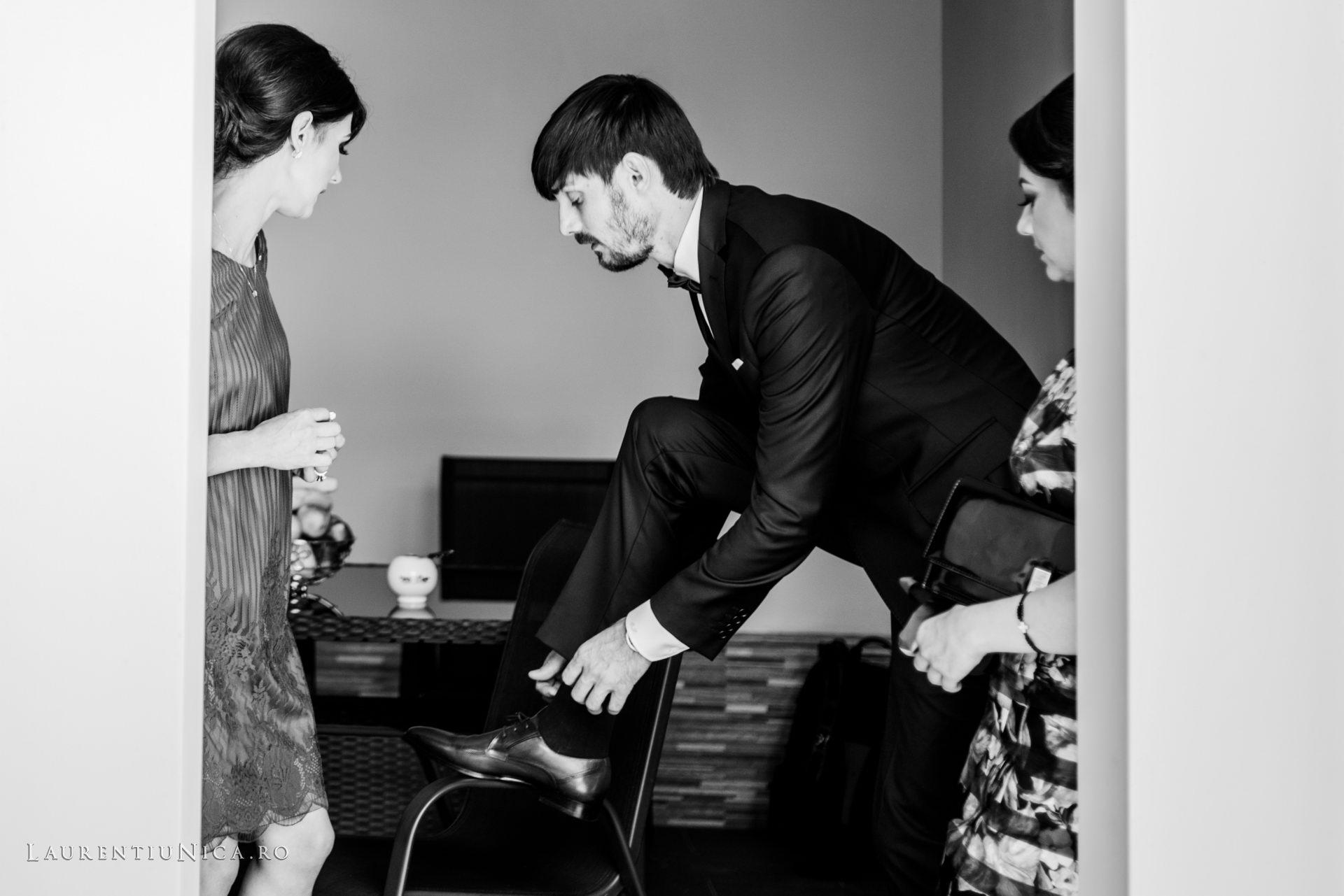 Cristina si Ovidiu nunta Craiova fotograf laurentiu nica 048 - Cristina & Ovidiu | Fotografii nunta | Craiova
